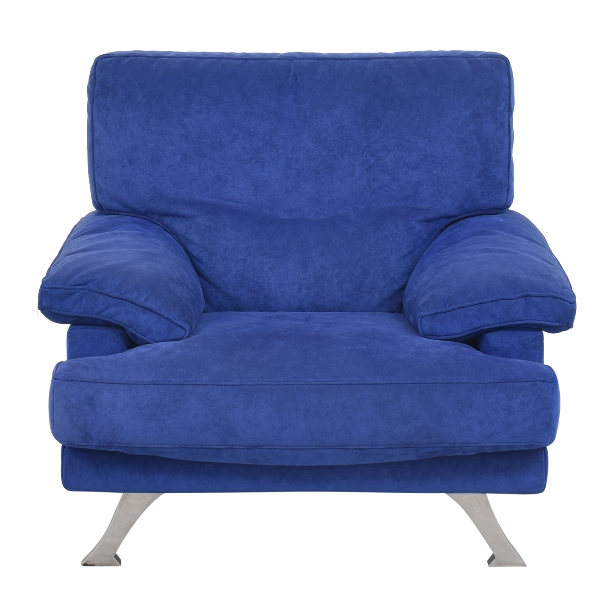Ligne Roset Ligne Roset Lounge Chair coupon