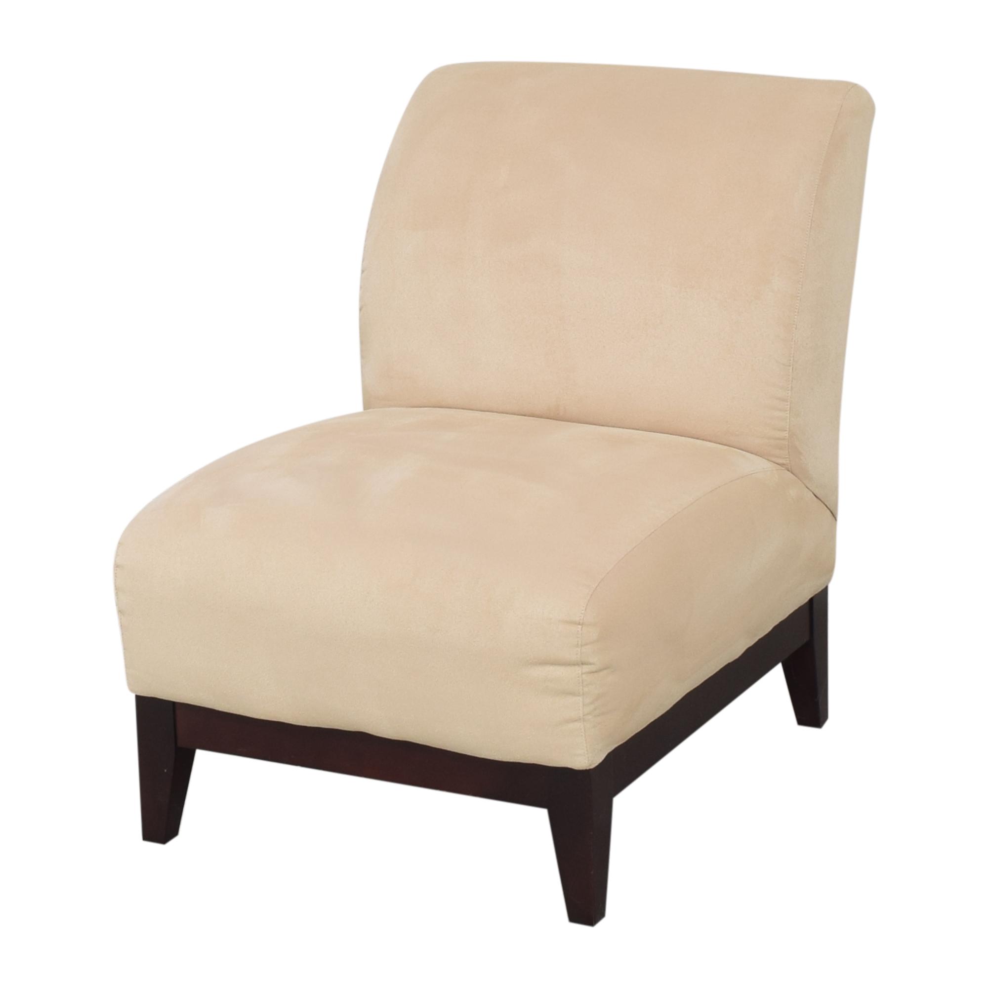 buy Mitchell Gold + Bob Williams Mitchell Gold + Bob Williams Slipper Chair online
