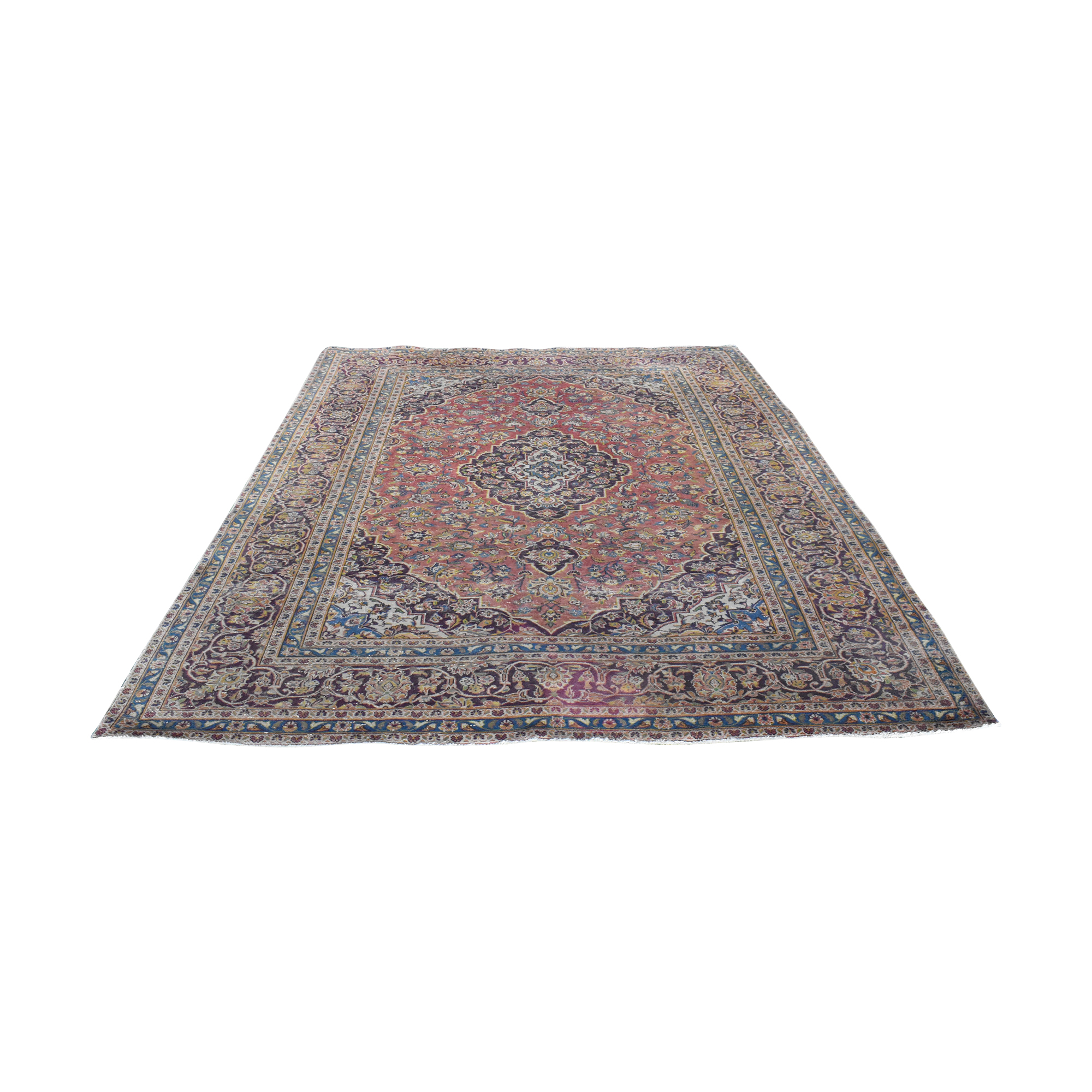 buy  Persian-Style Area Rug online