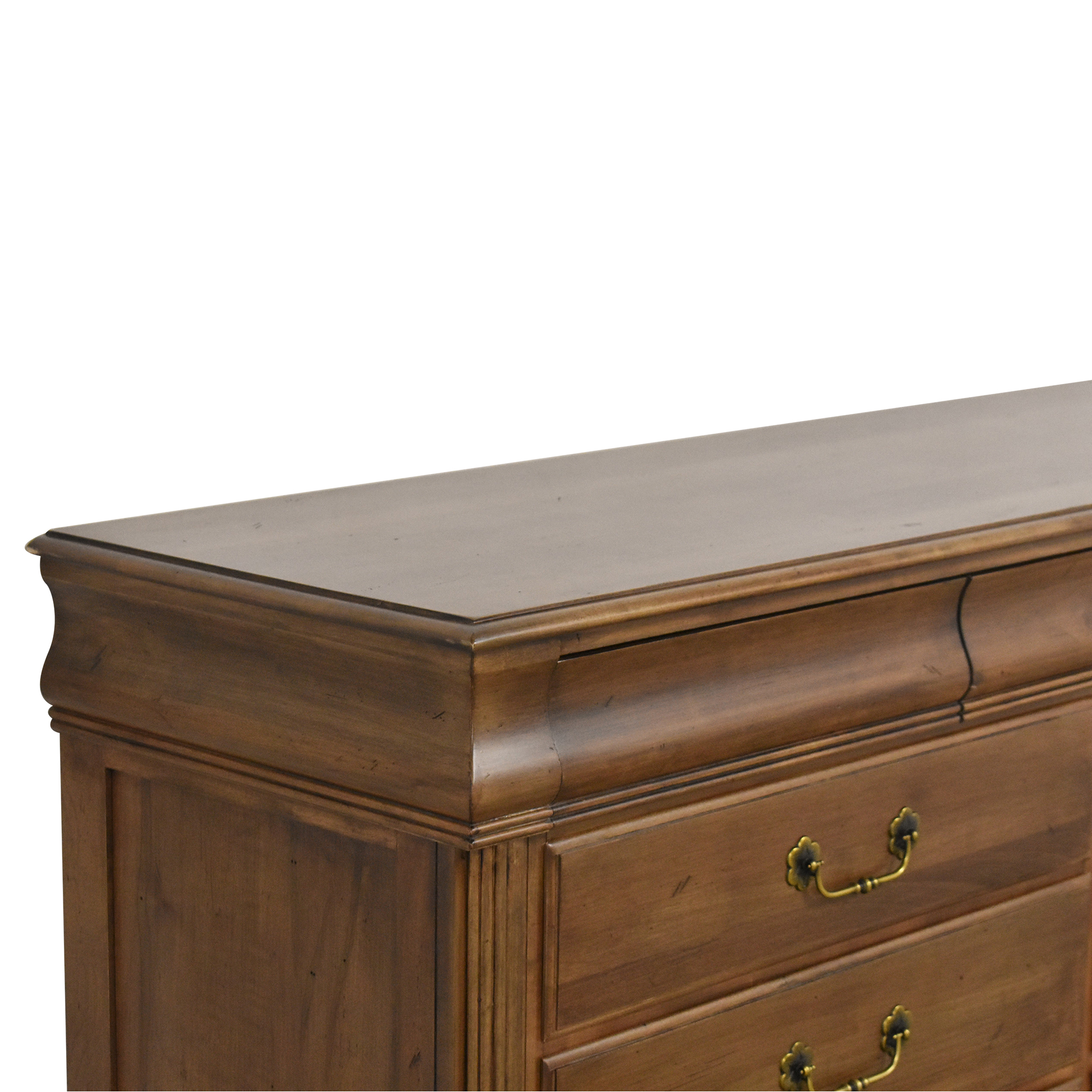 buy Ethan Allen Ethan Allen Marques Dresser online