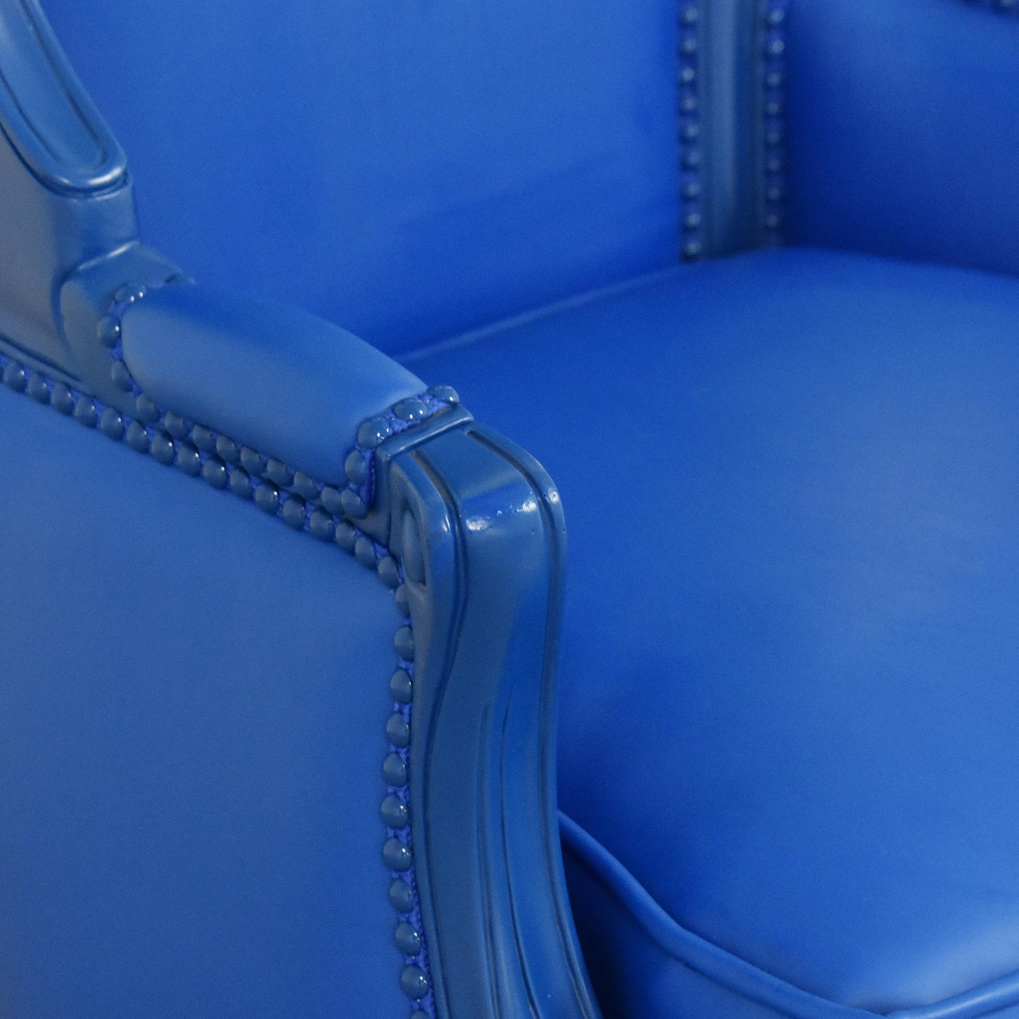 POLaRT POLaRT Open Dome Chair dimensions