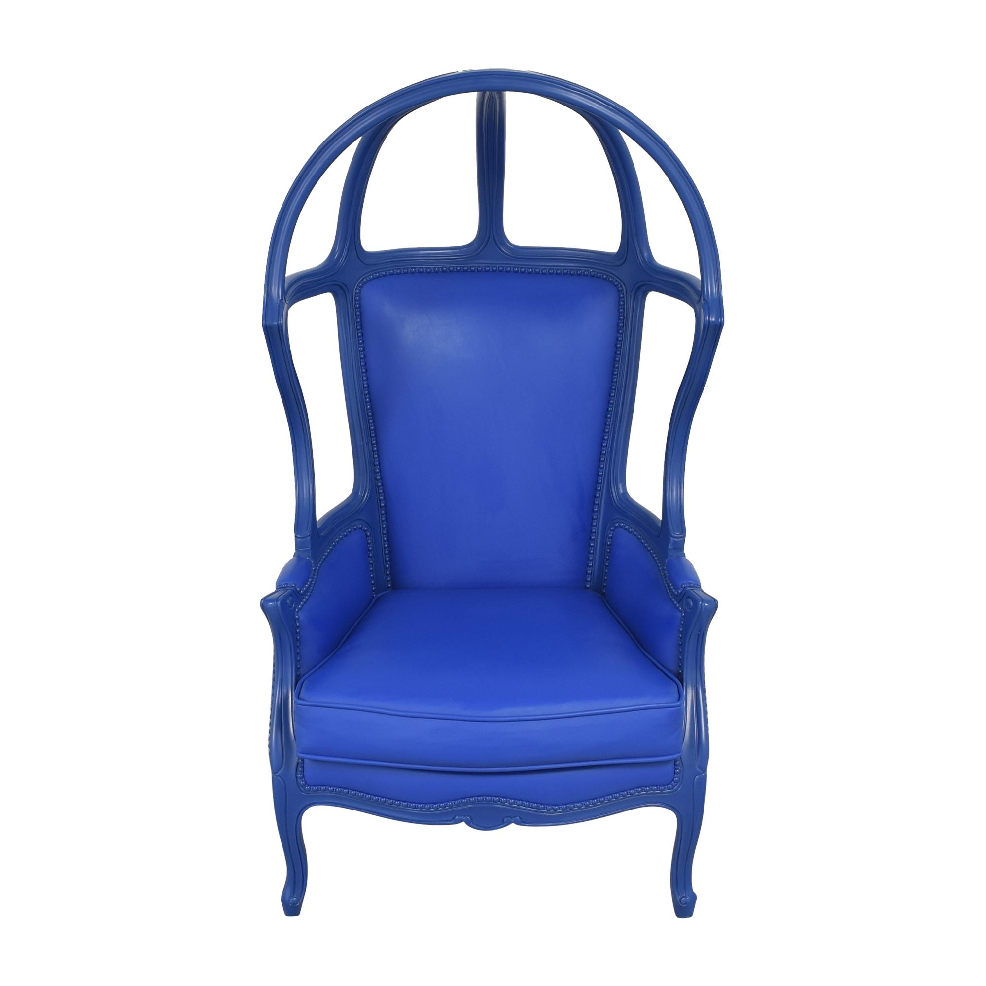 shop POLaRT Open Dome Chair POLaRT