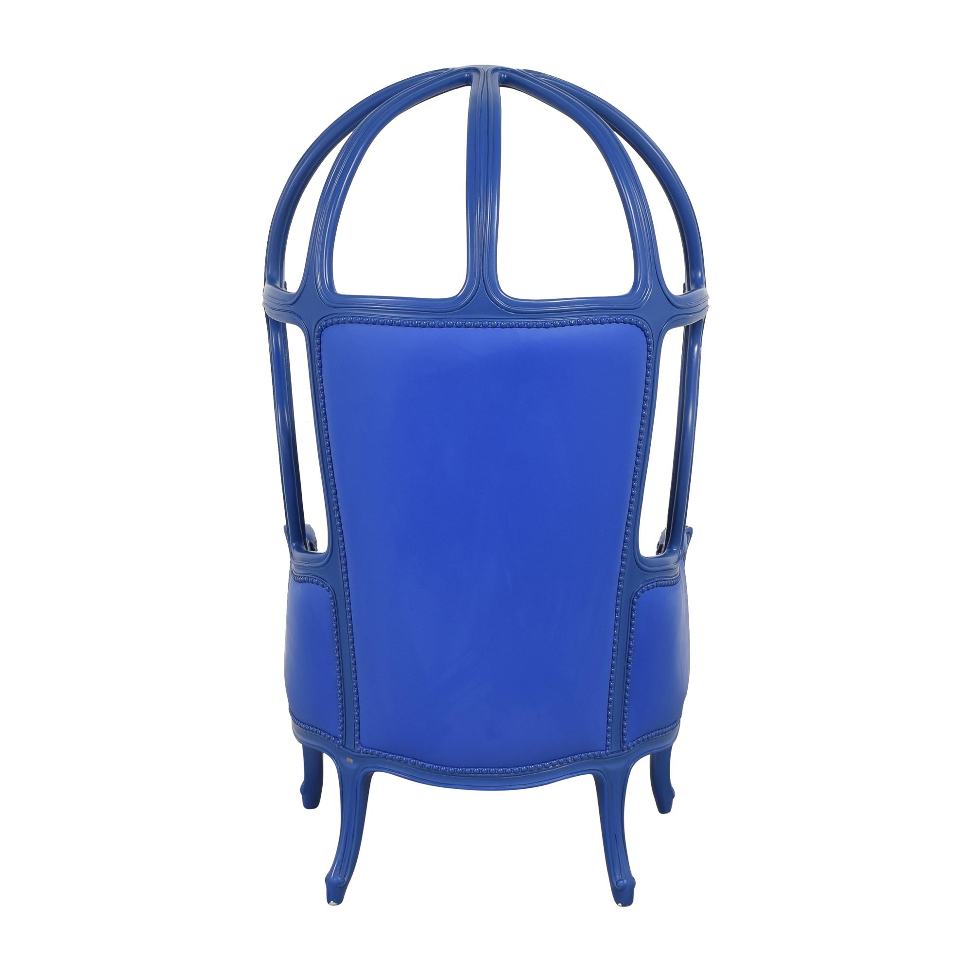 buy POLaRT Open Dome Chair POLaRT Chairs
