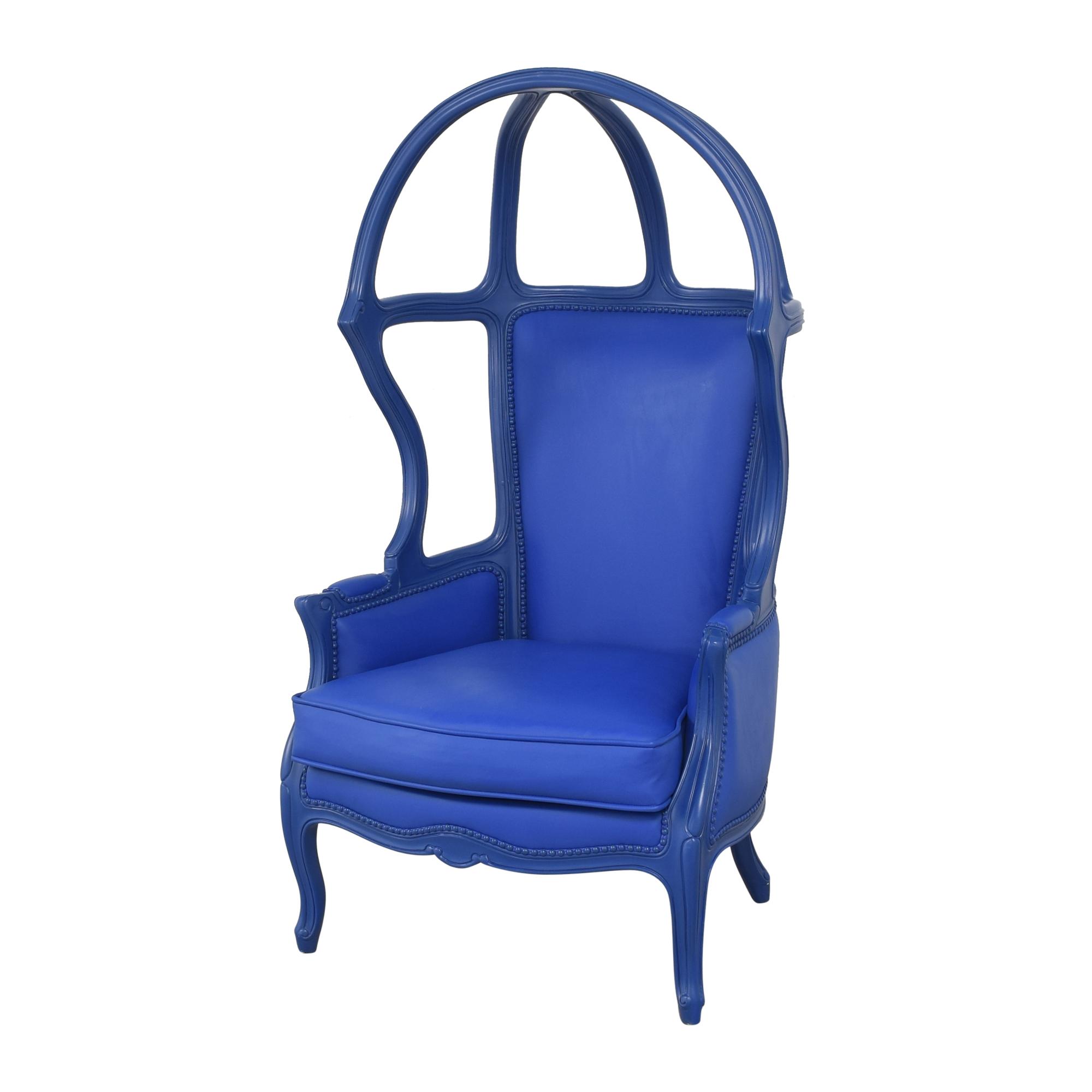 POLaRT POLaRT Open Dome Chair coupon