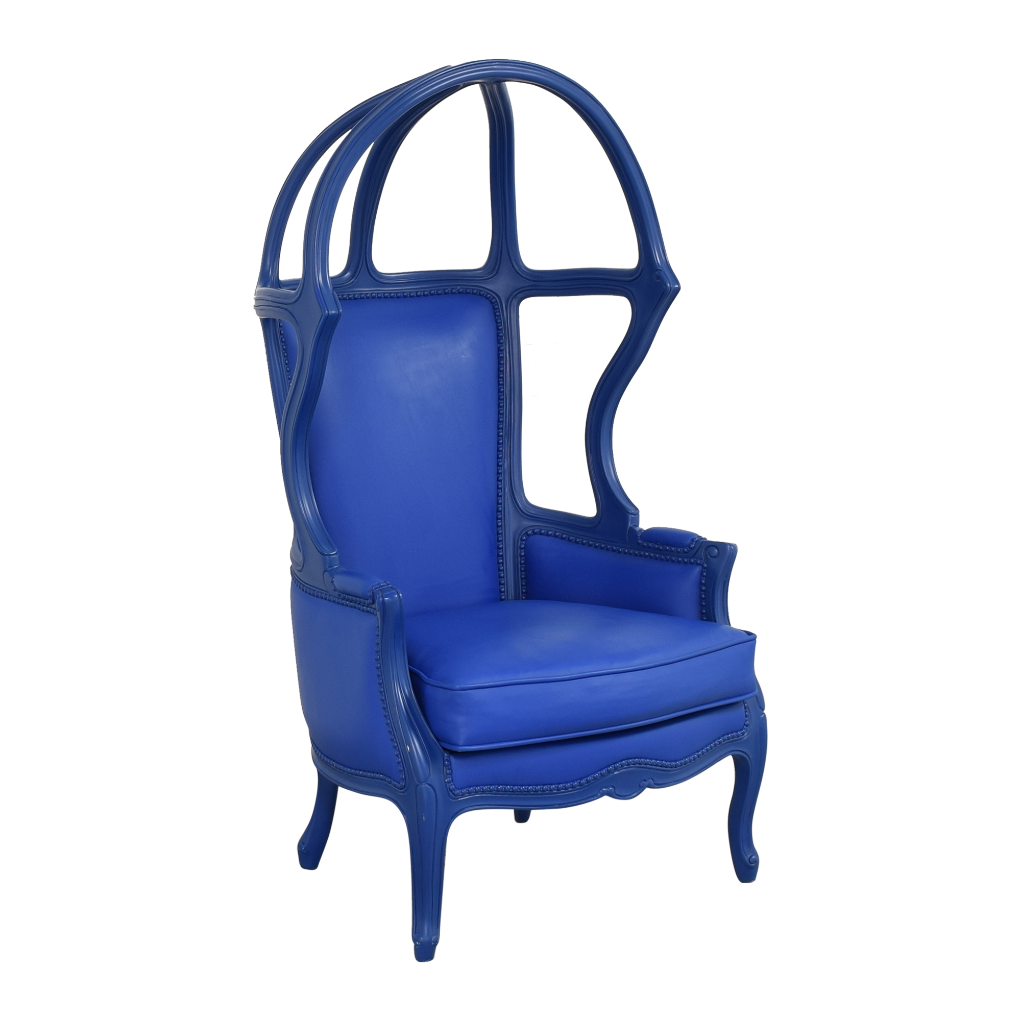 POLaRT POLaRT Open Dome Chair Chairs