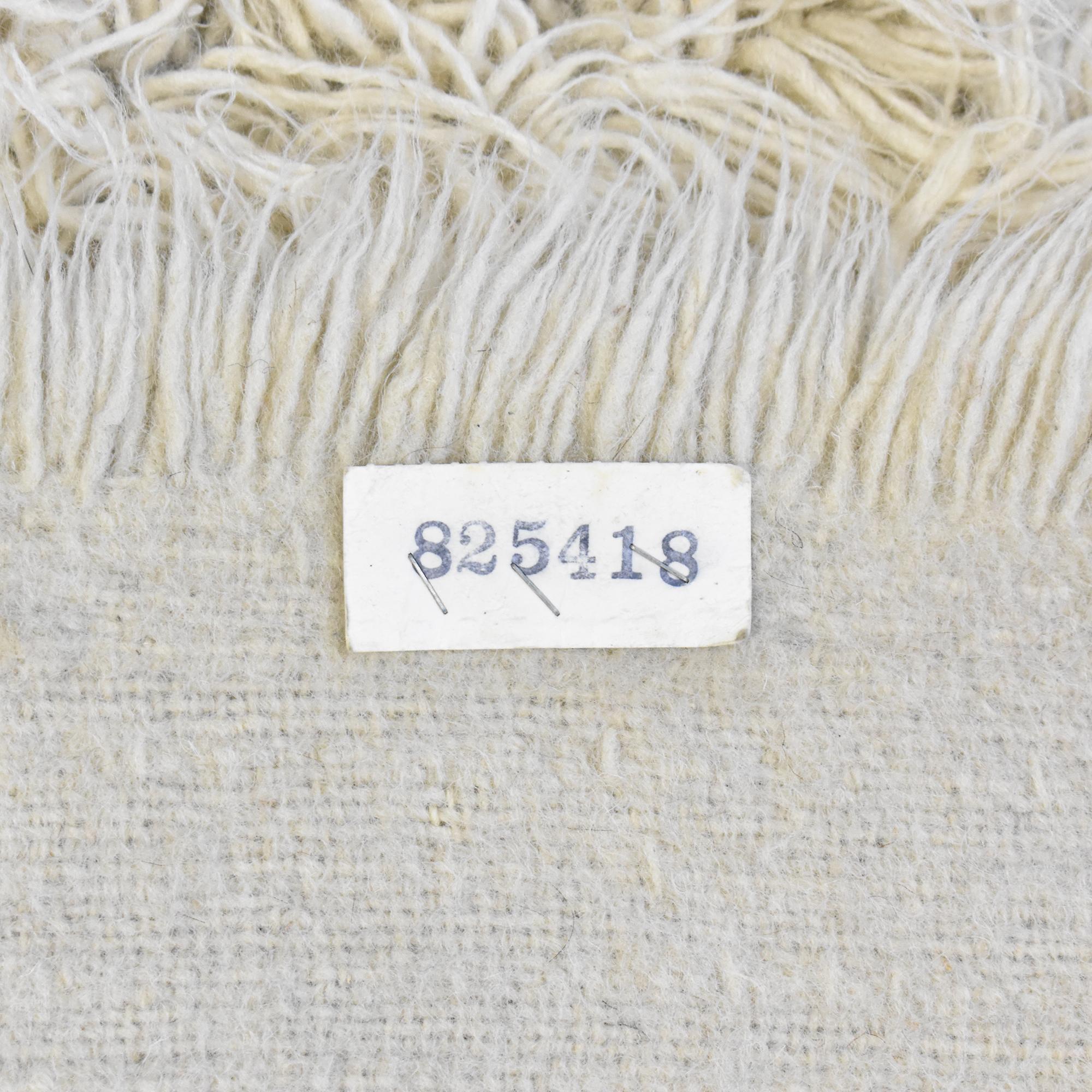 shop ABC Carpet & Home ABC Carpet & Home Shag Area Rug online