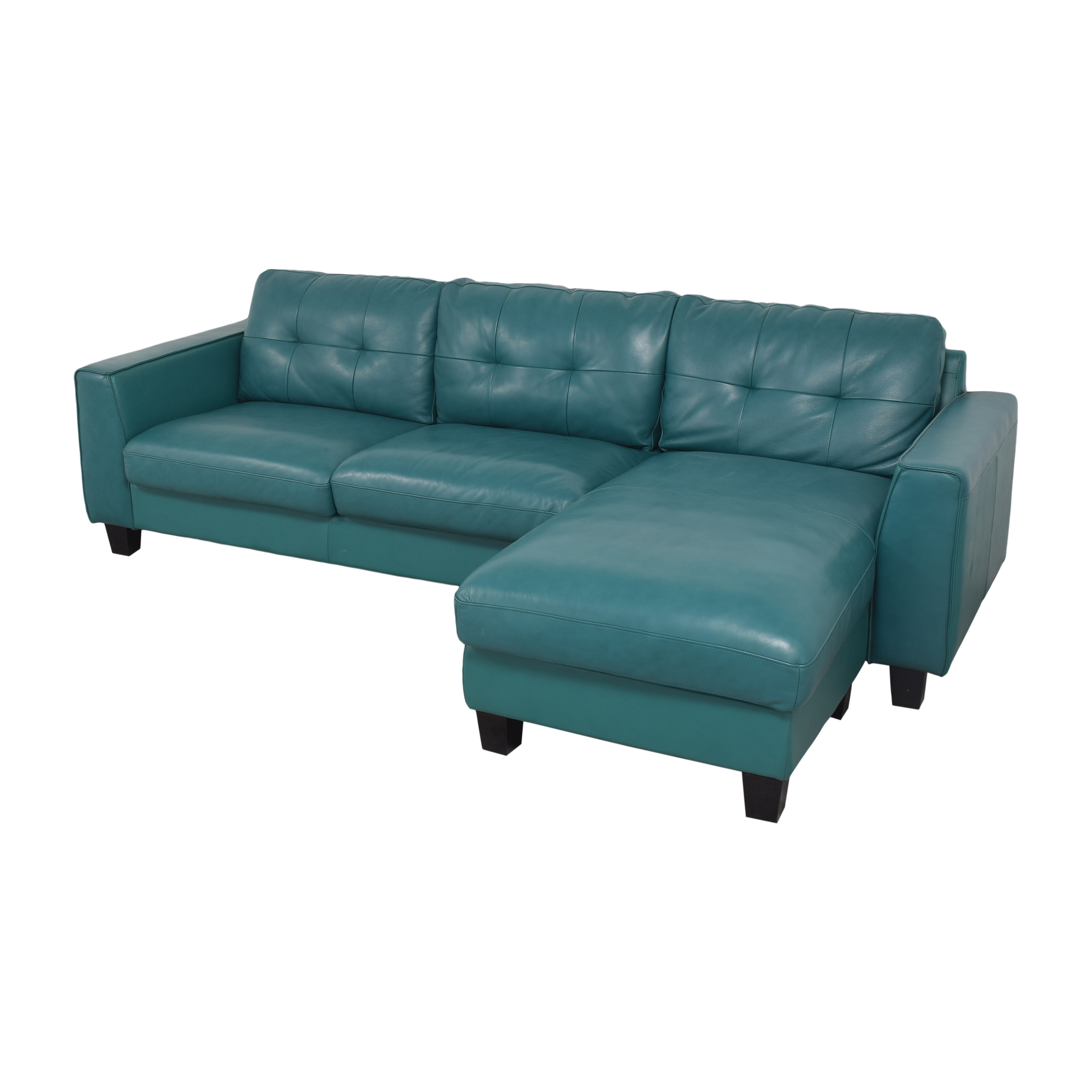 buy Costco Sectional Sofa with Chaise Costco Sofas