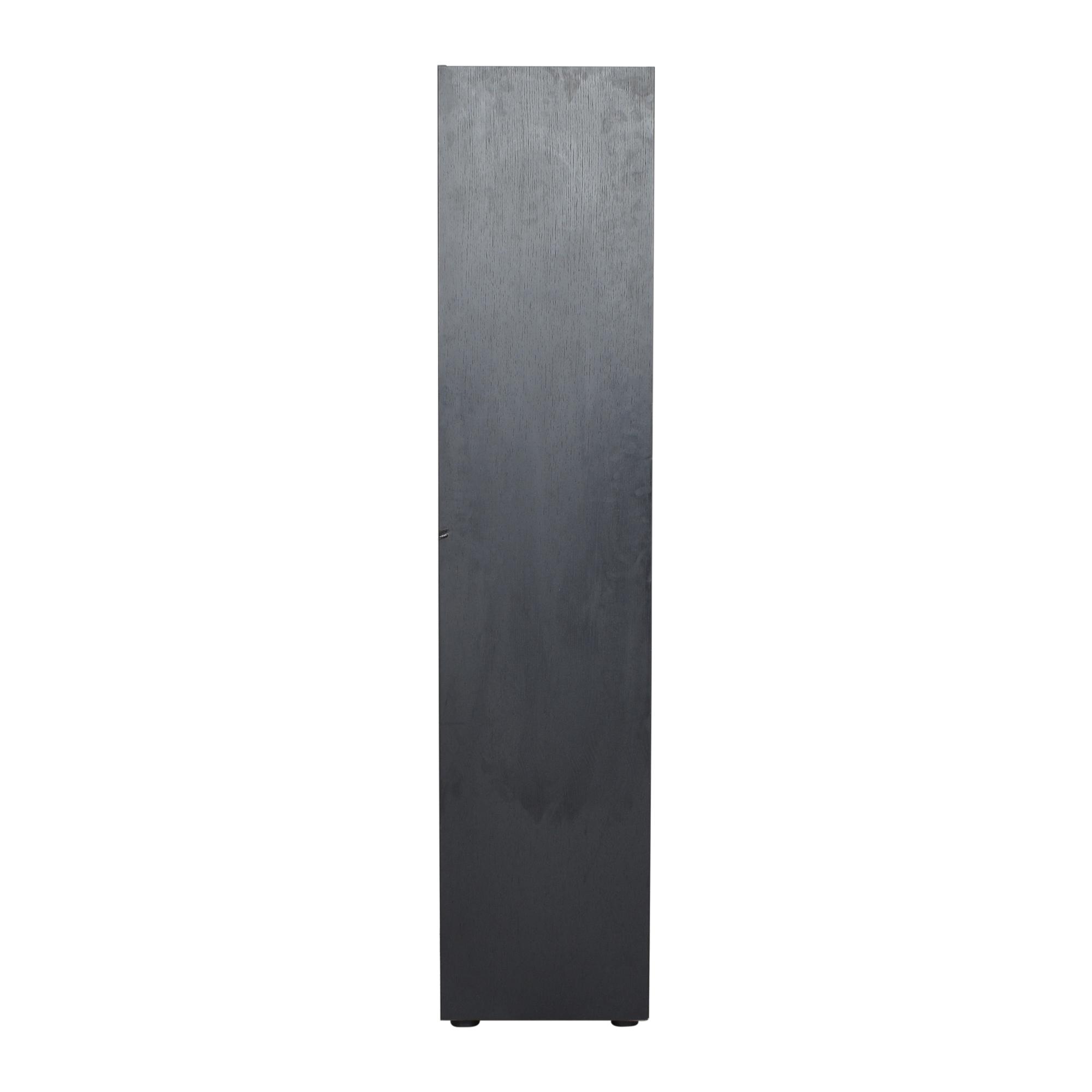 buy BoConcept BoConcept Tall Cabinet online