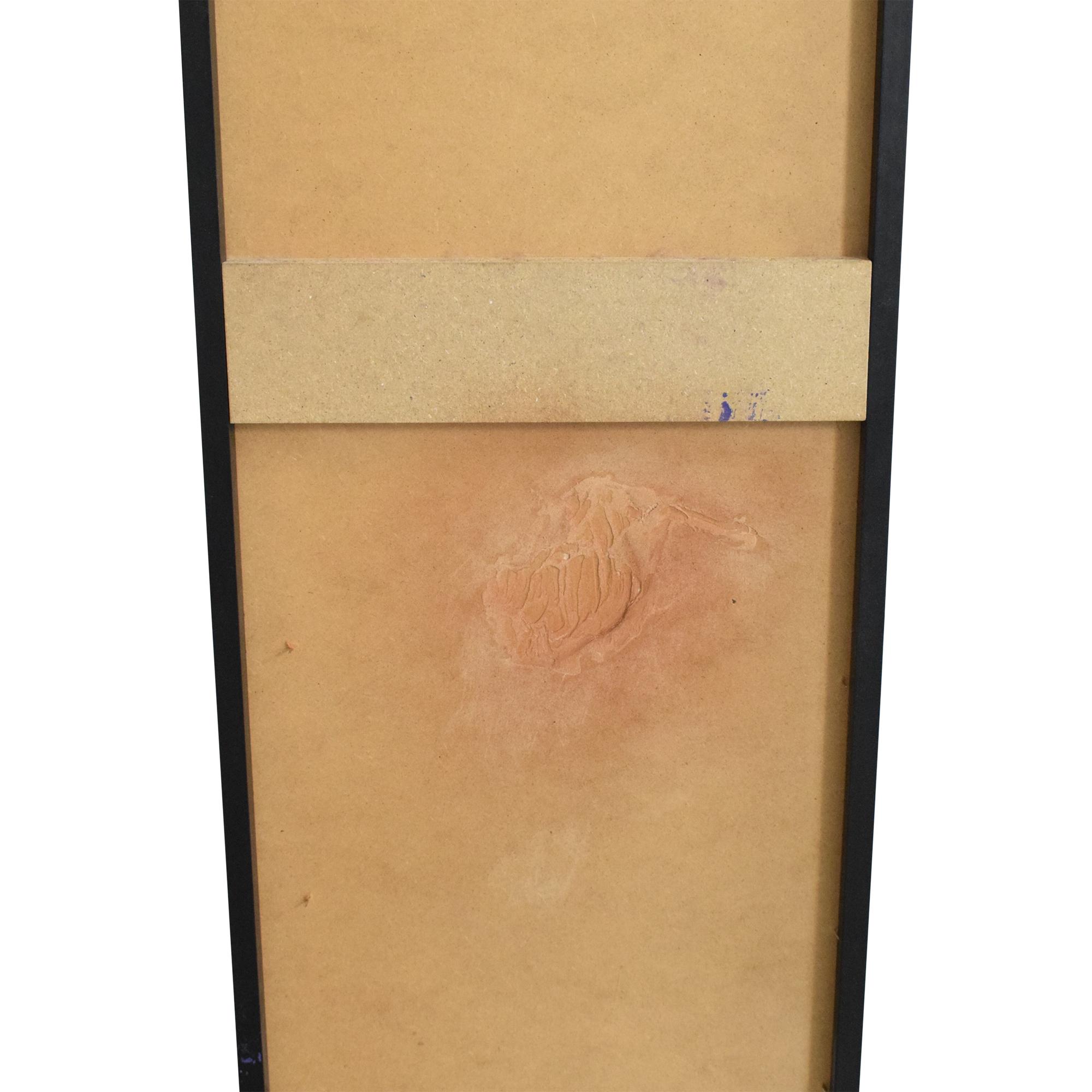 BoConcept Tall Cabinet / Storage