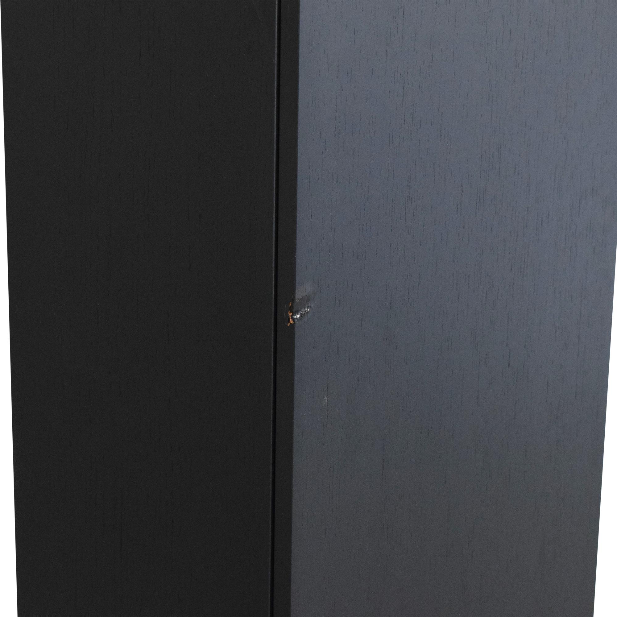 BoConcept BoConcept Tall Cabinet on sale