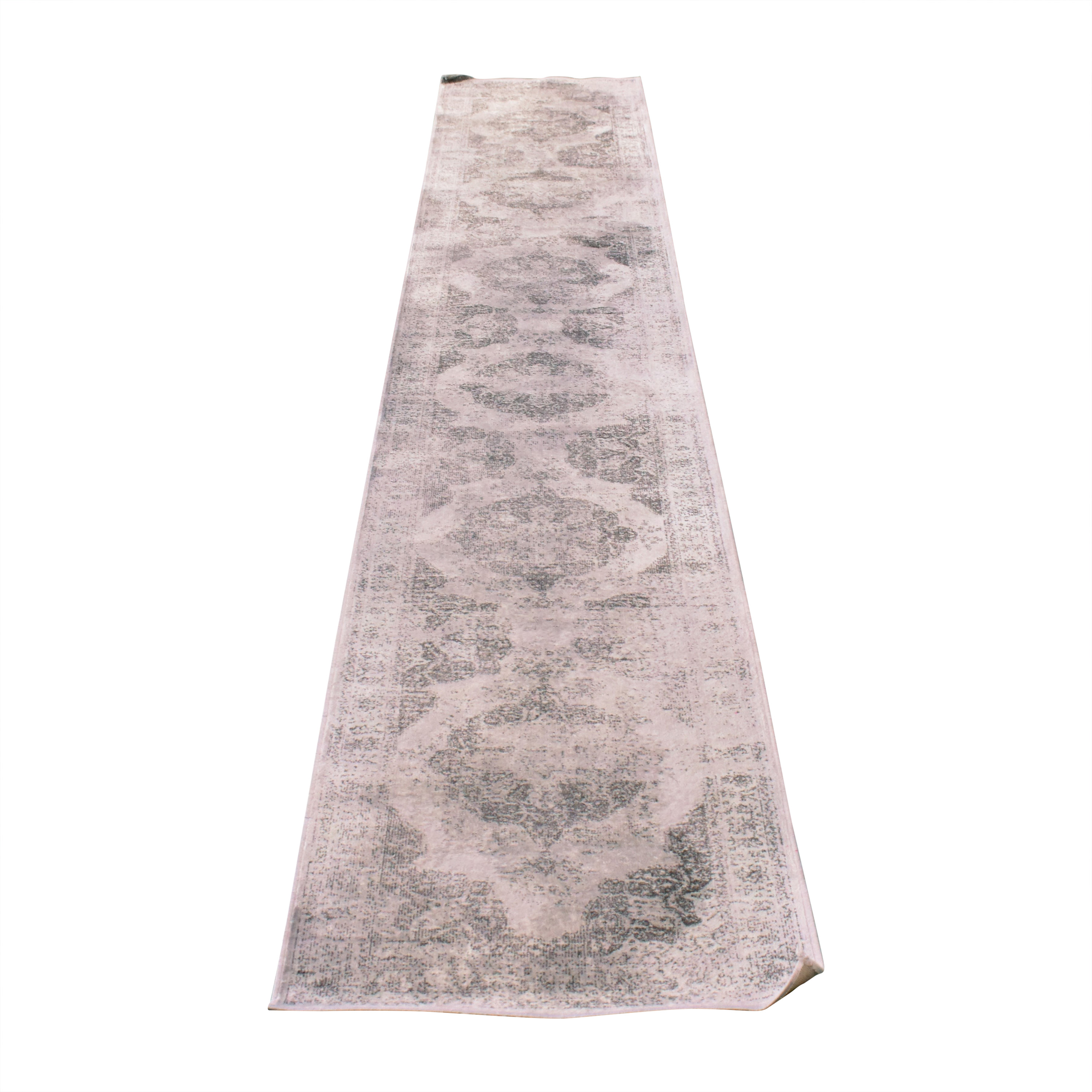 Safavieh Safavieh Vintage Collection Runner Rug discount