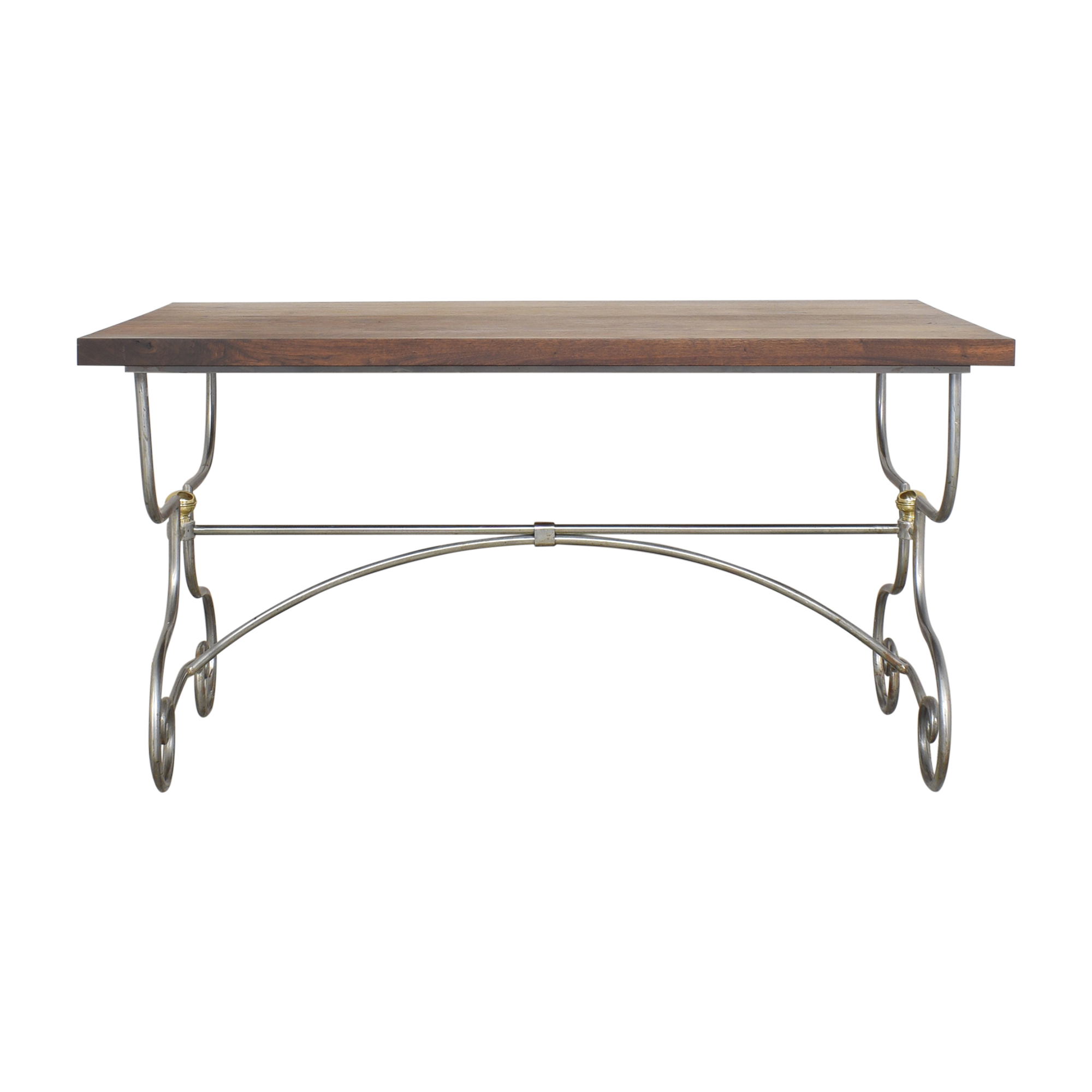 Rectangular Dining Table price