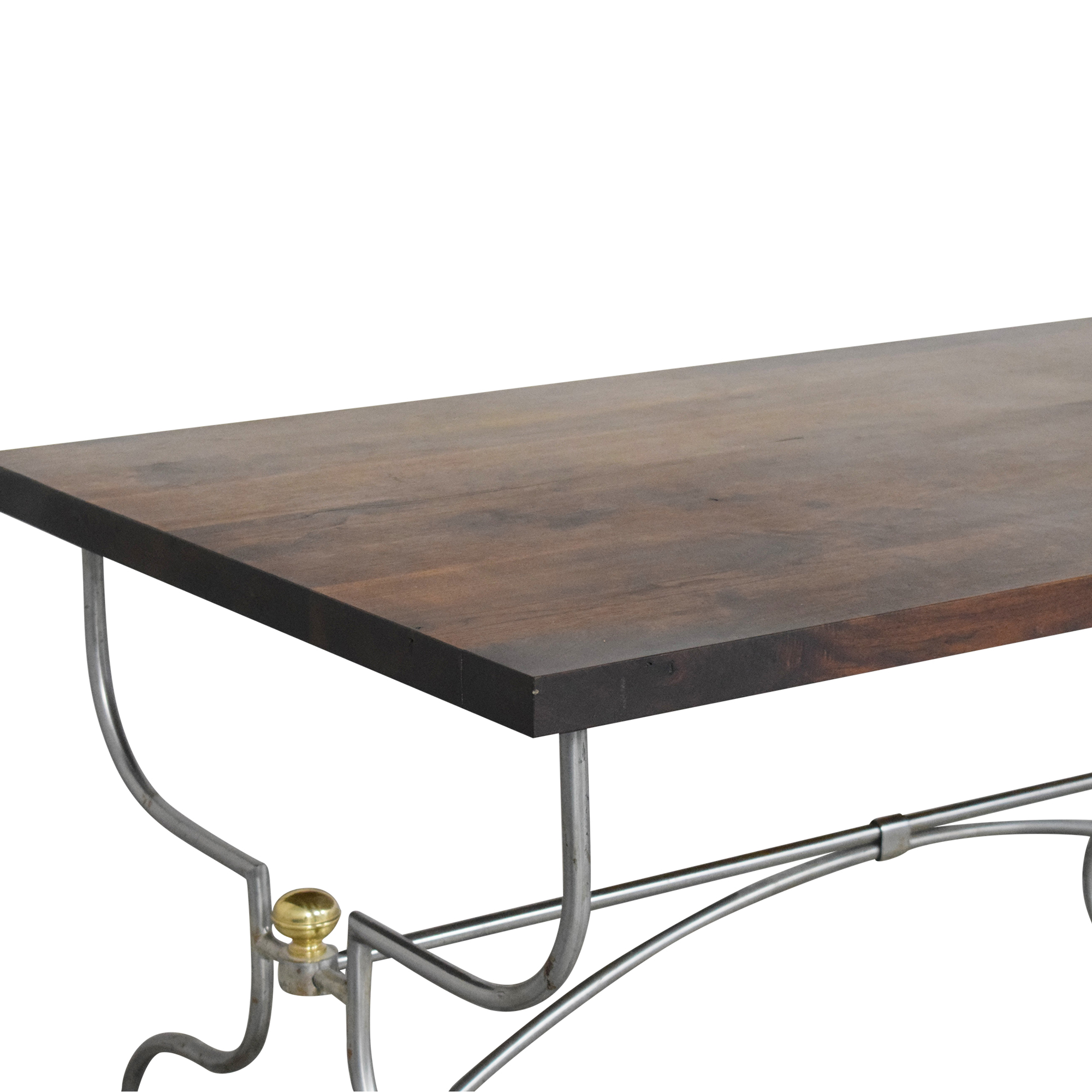 Rectangular Dining Table sale