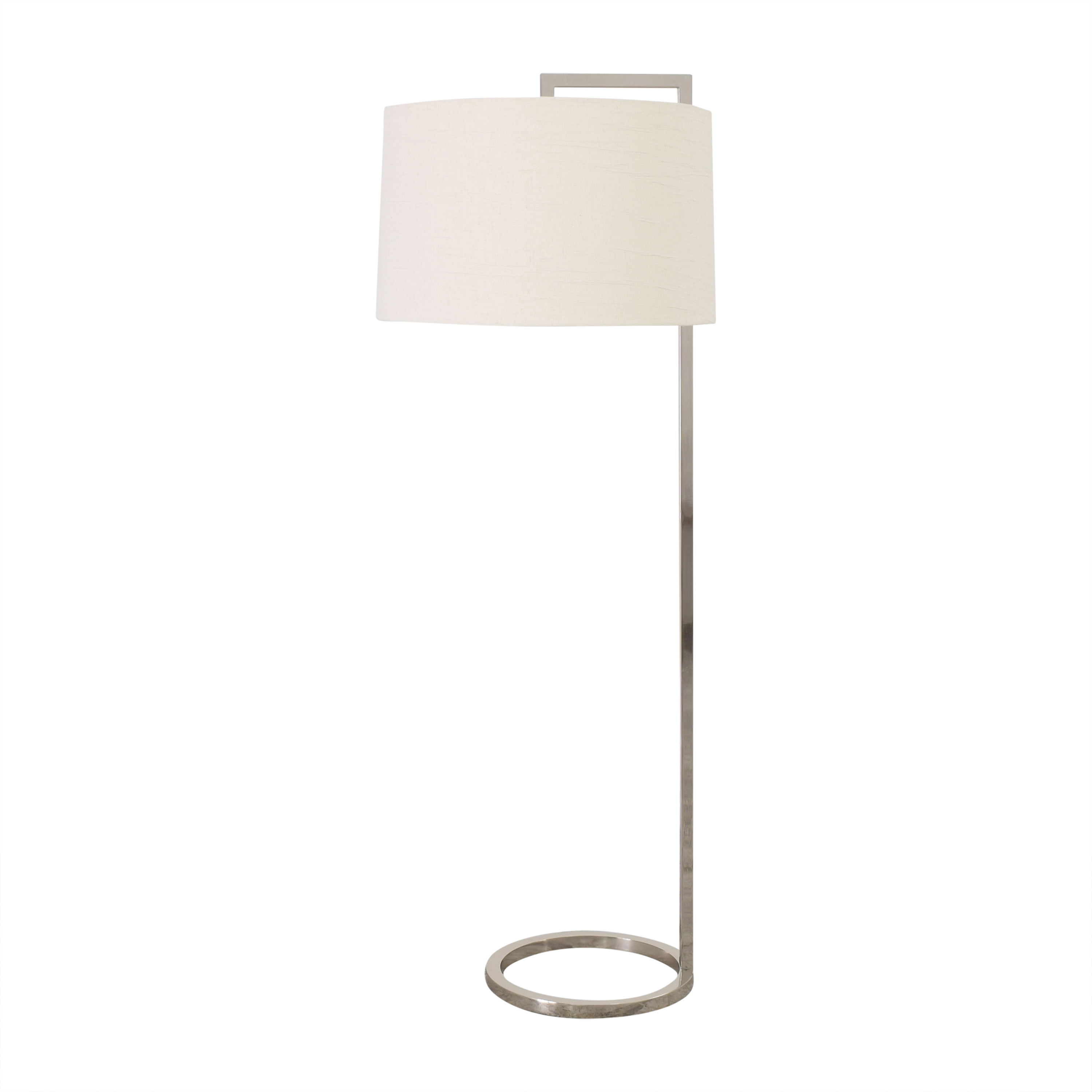 shop Arteriors Belden Floor Lamp Arteriors Lamps