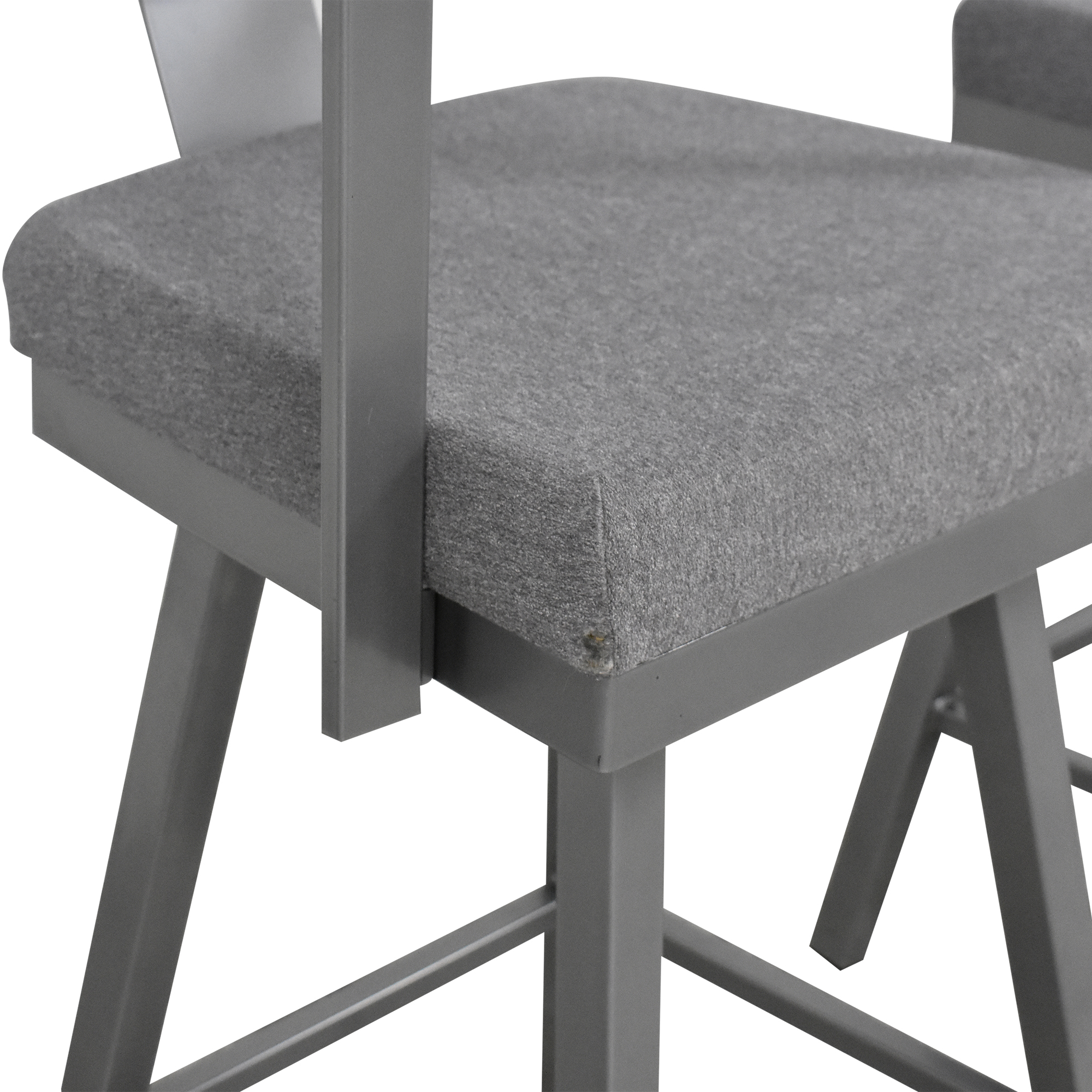 buy Amisco Akers Counter Stools Amisco Chairs