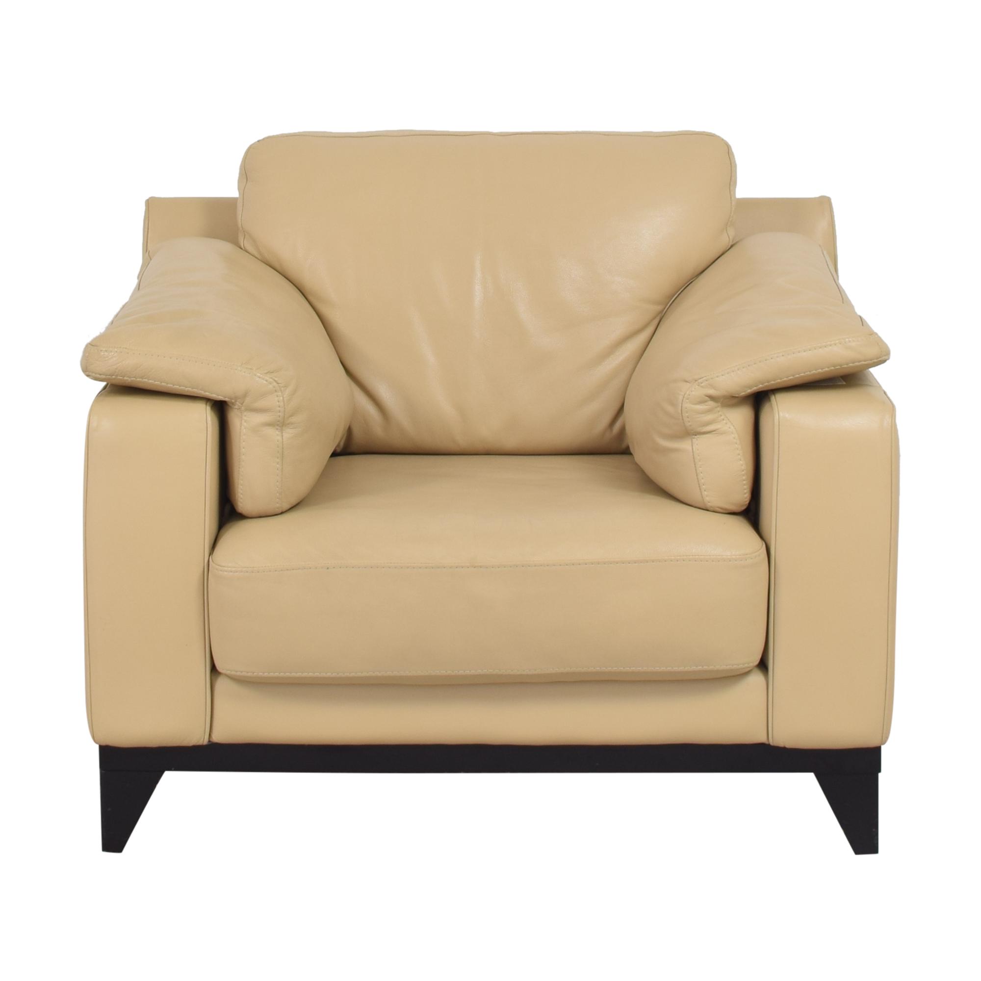 buy Nicoletti Home Accent Chair Nicoletti Home Sofas