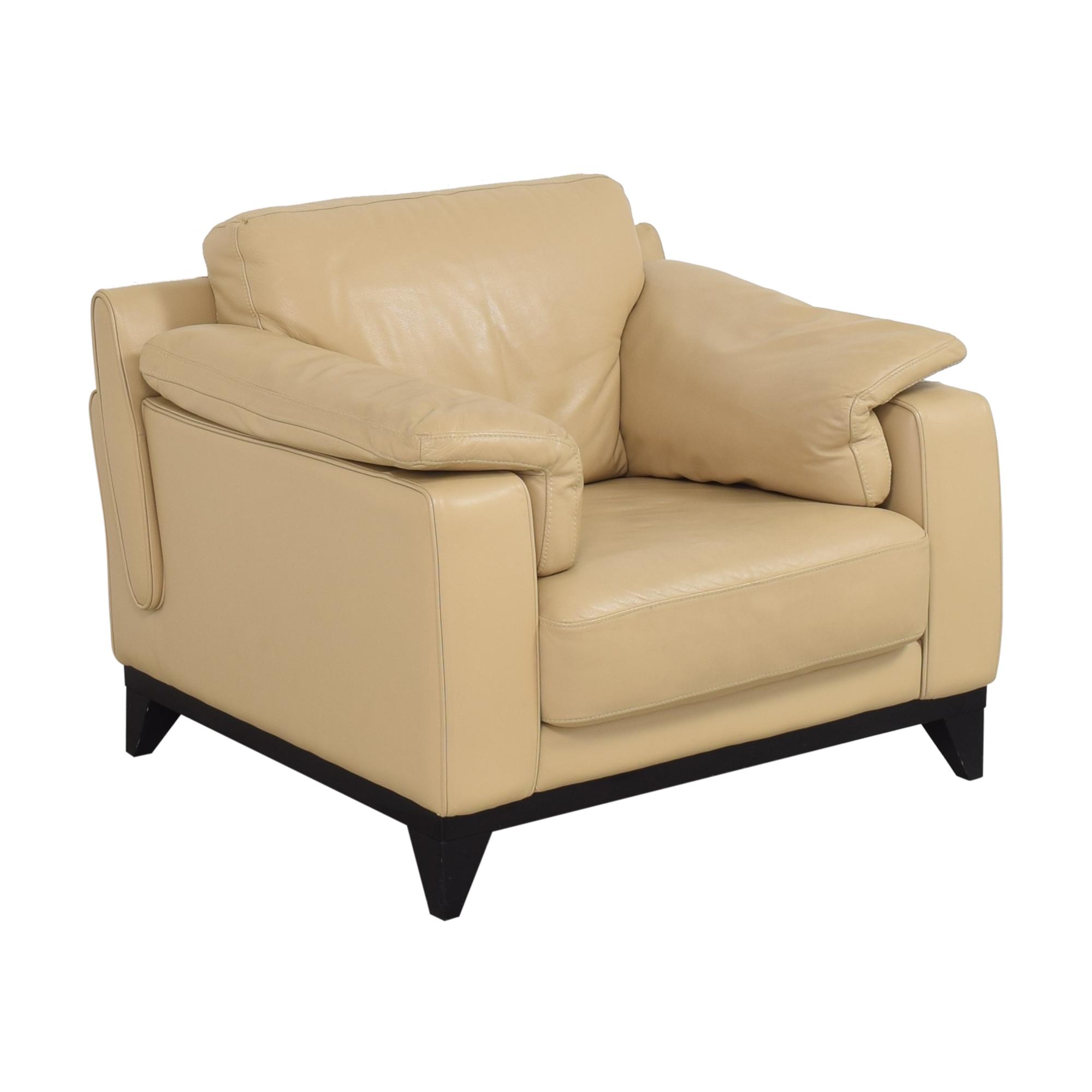 shop Nicoletti Home Accent Chair Nicoletti Home Sofas