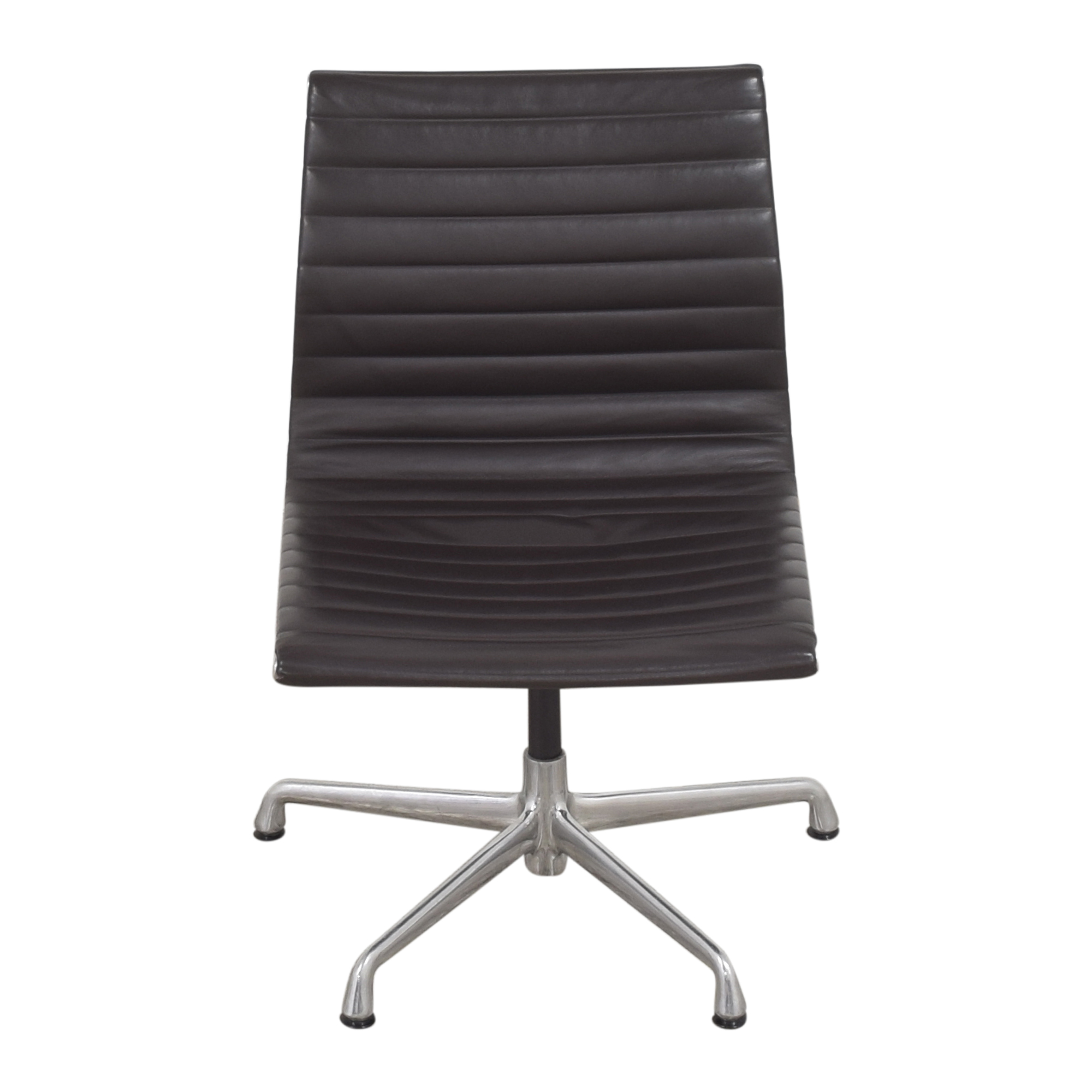 buy Herman Miller Herman Miller Eames Aluminum Group Management Chair online