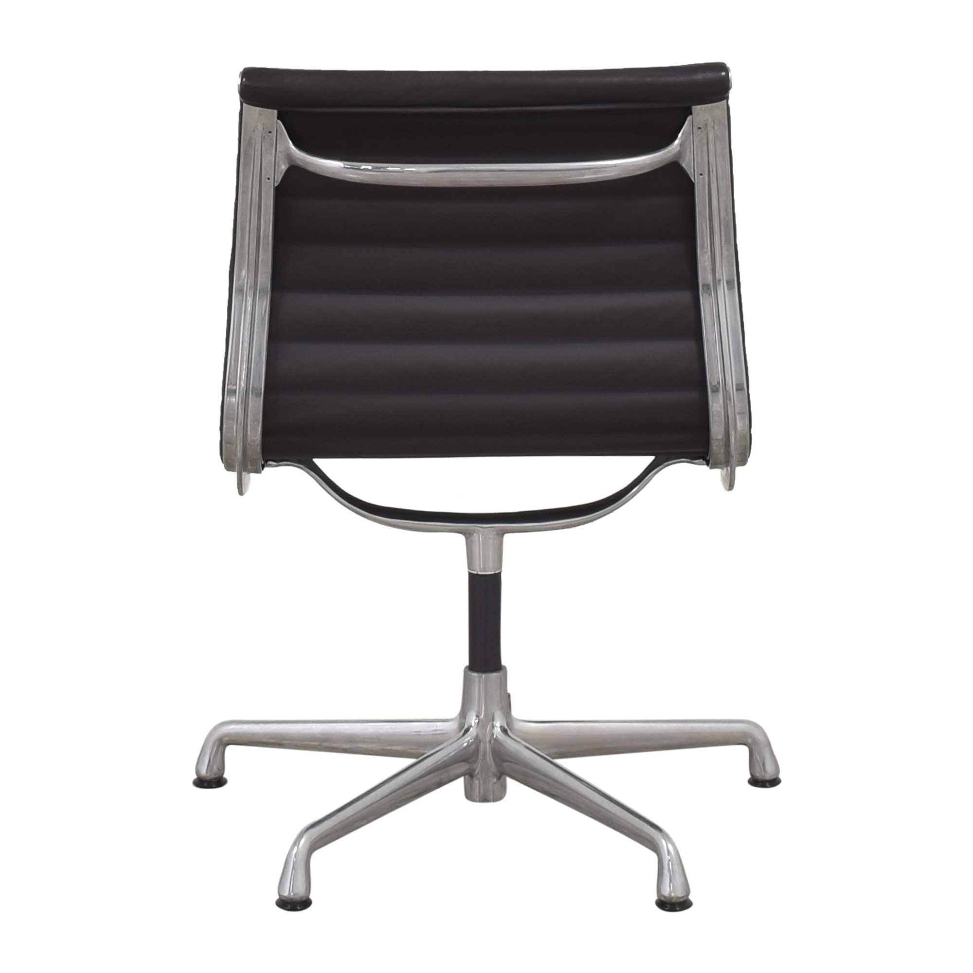 Herman Miller Herman Miller Eames Aluminum Group Management Chair