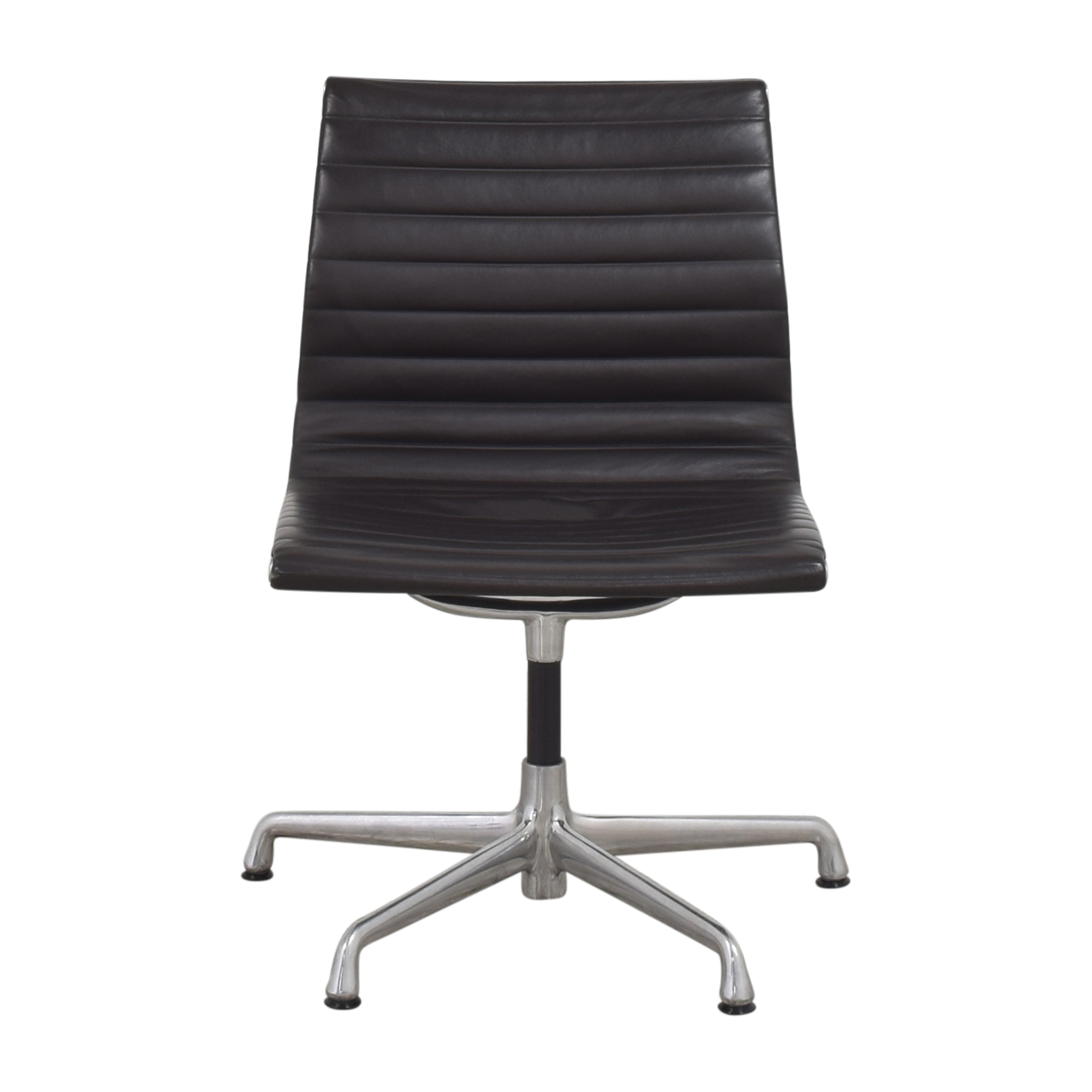 Herman Miller Herman Miller Eames Aluminum Group Management Chair discount