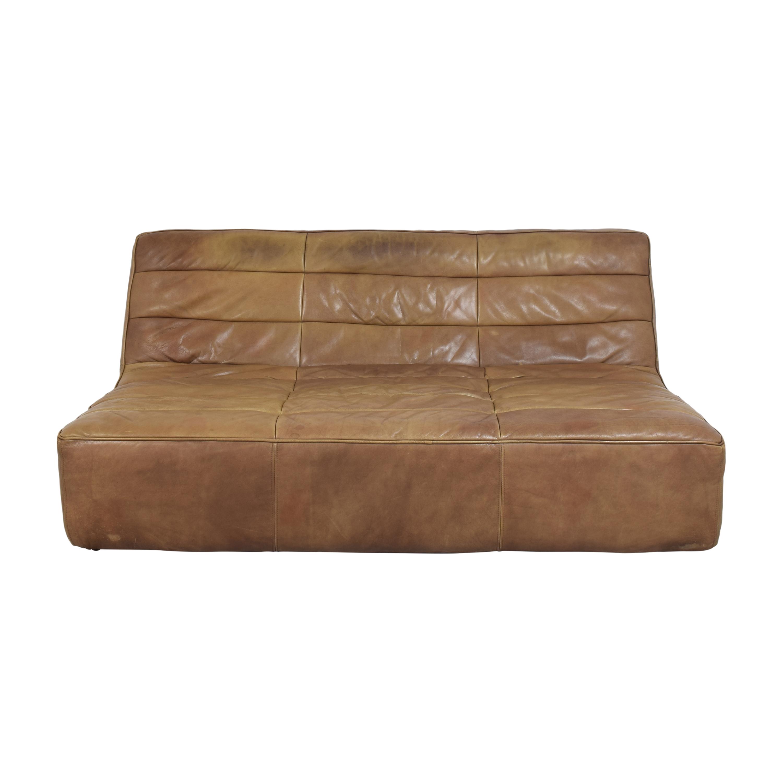 Timothy Oulton Timothy Oulton Shabby Sofa Classic Sofas