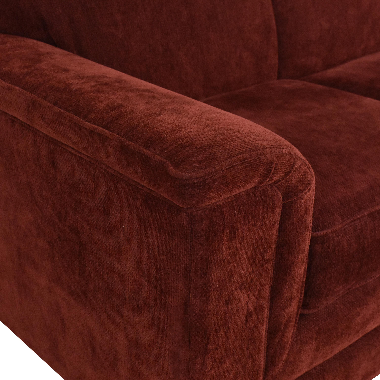 La-Z-Boy La-Z-Boy Three Cushion Sofa second hand