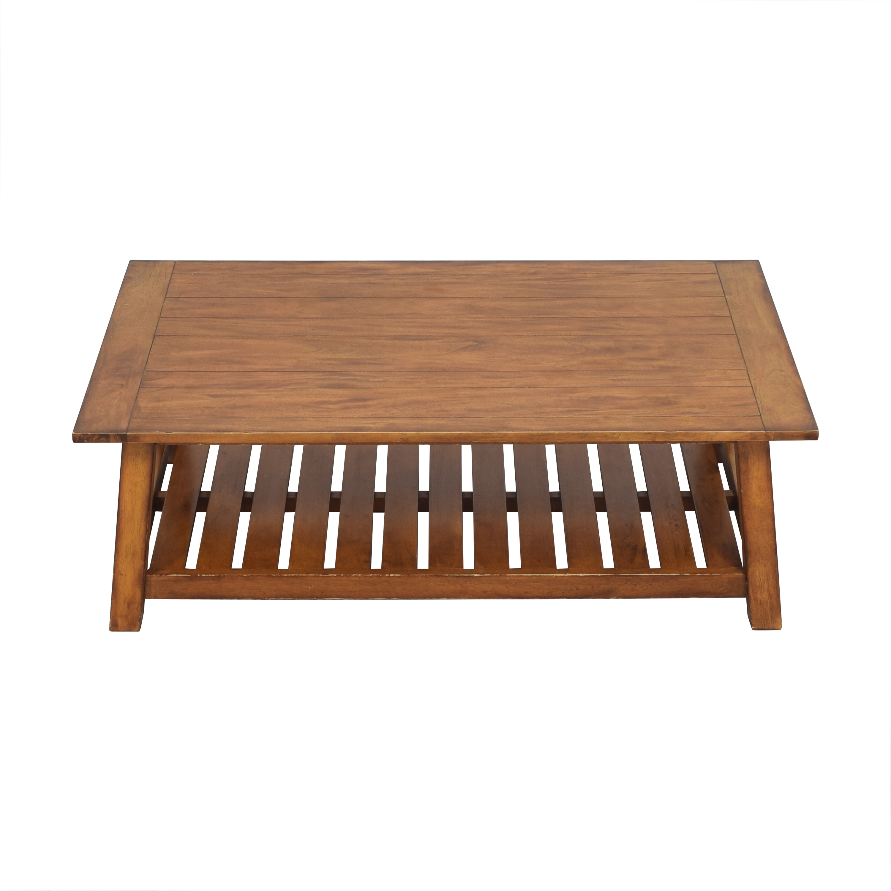 buy Ethan Allen Cottage Coffee Table Ethan Allen Coffee Tables