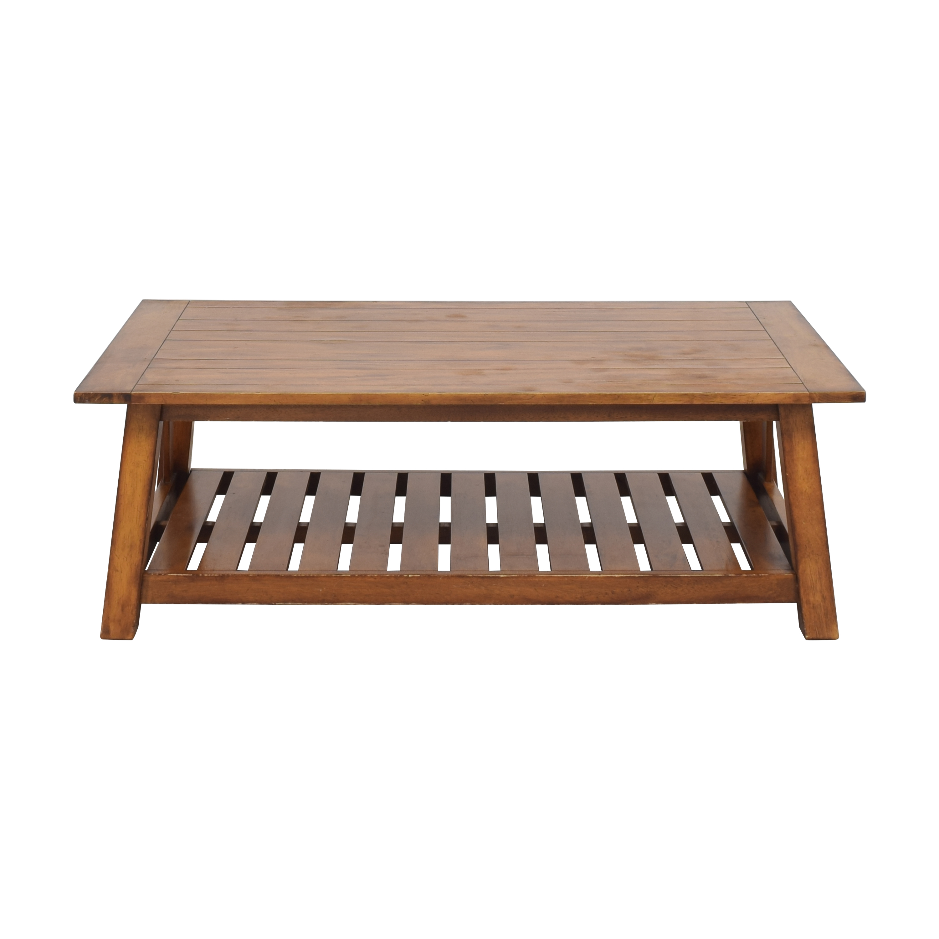 Ethan Allen Ethan Allen Cottage Coffee Table coupon