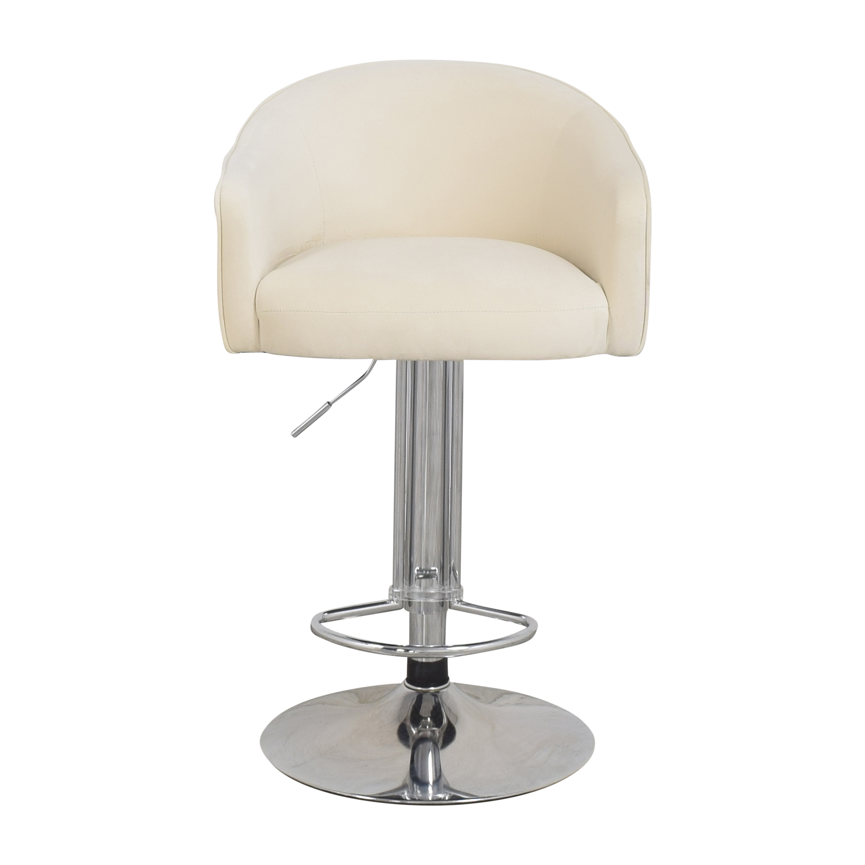 Safavieh Safavieh Couture Ellsworth Adjustable Barstool nj