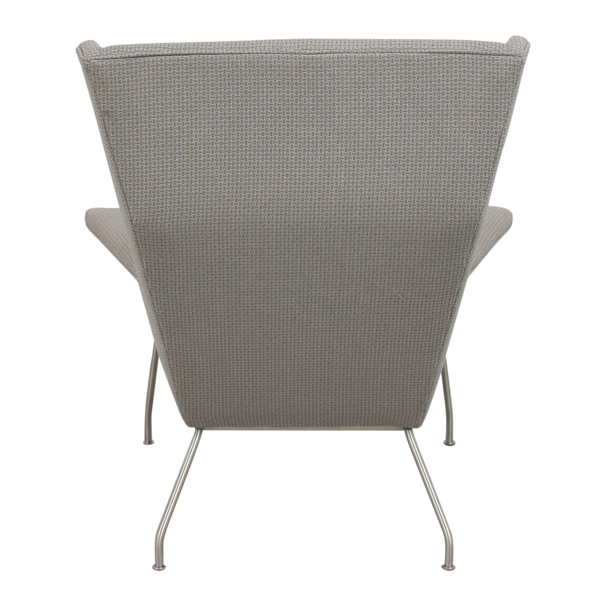 Room & Board Room & Board Aidan Chair ma
