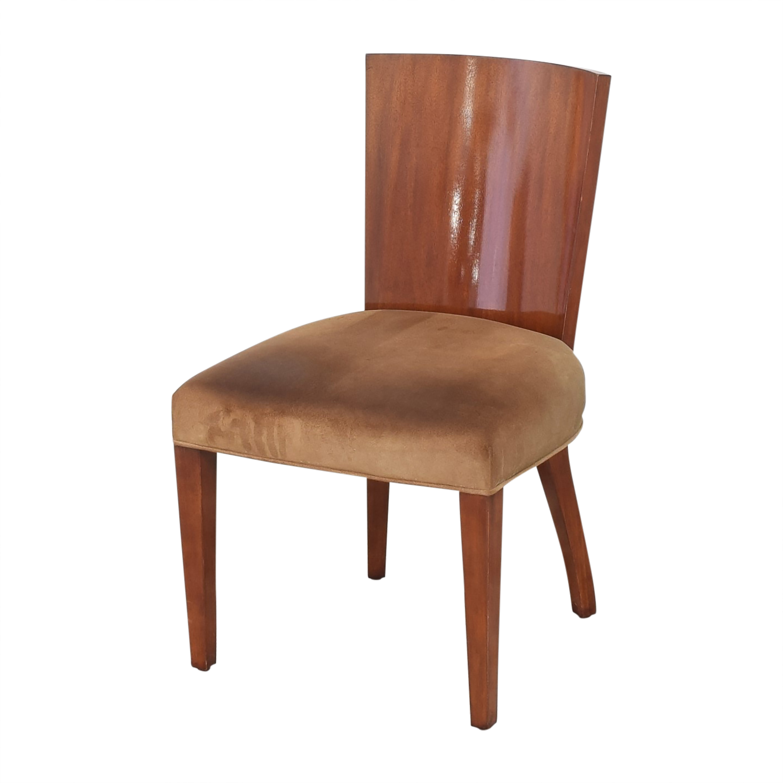 shop Ralph Lauren Home Upholstered Dining Chairs Ralph Lauren Home Chairs