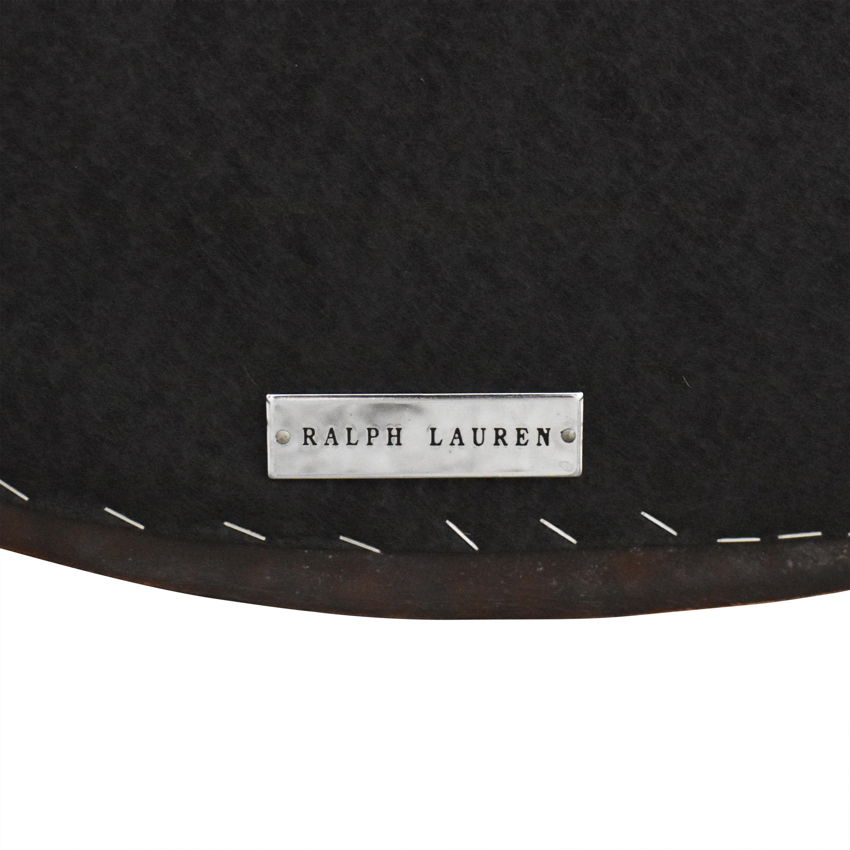 Ralph Lauren Home Ralph Lauren Home Upholstered Dining Chairs coupon