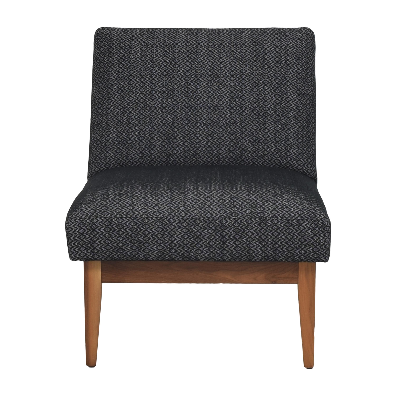 Room & Board Room & Board Edwin Chair nyc