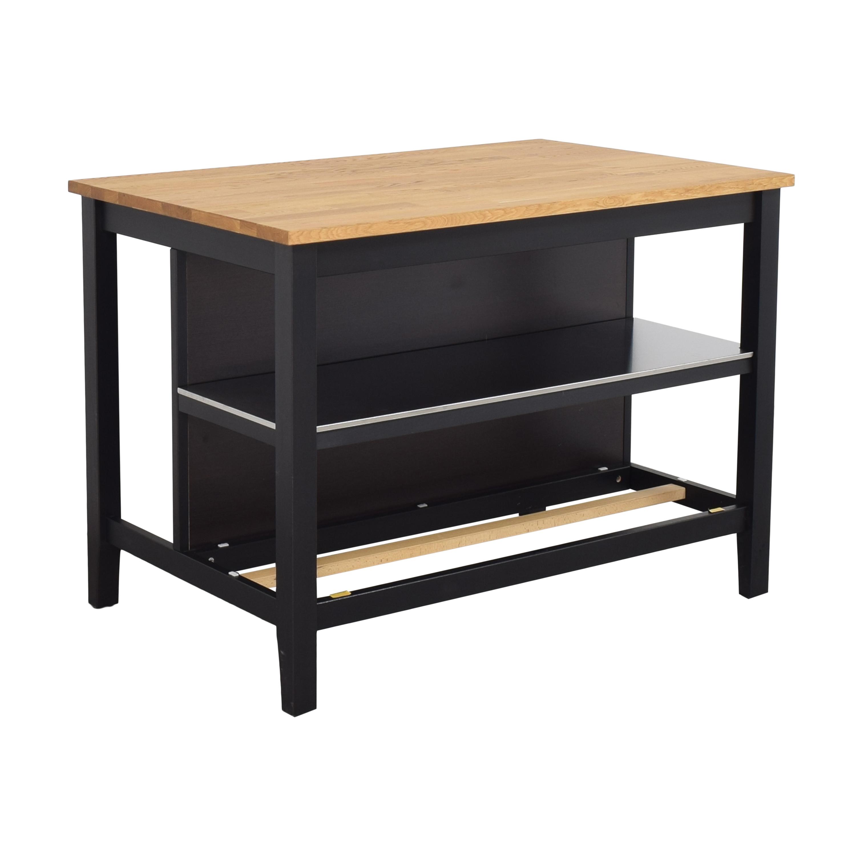 buy IKEA IKEA Kitchen Island online