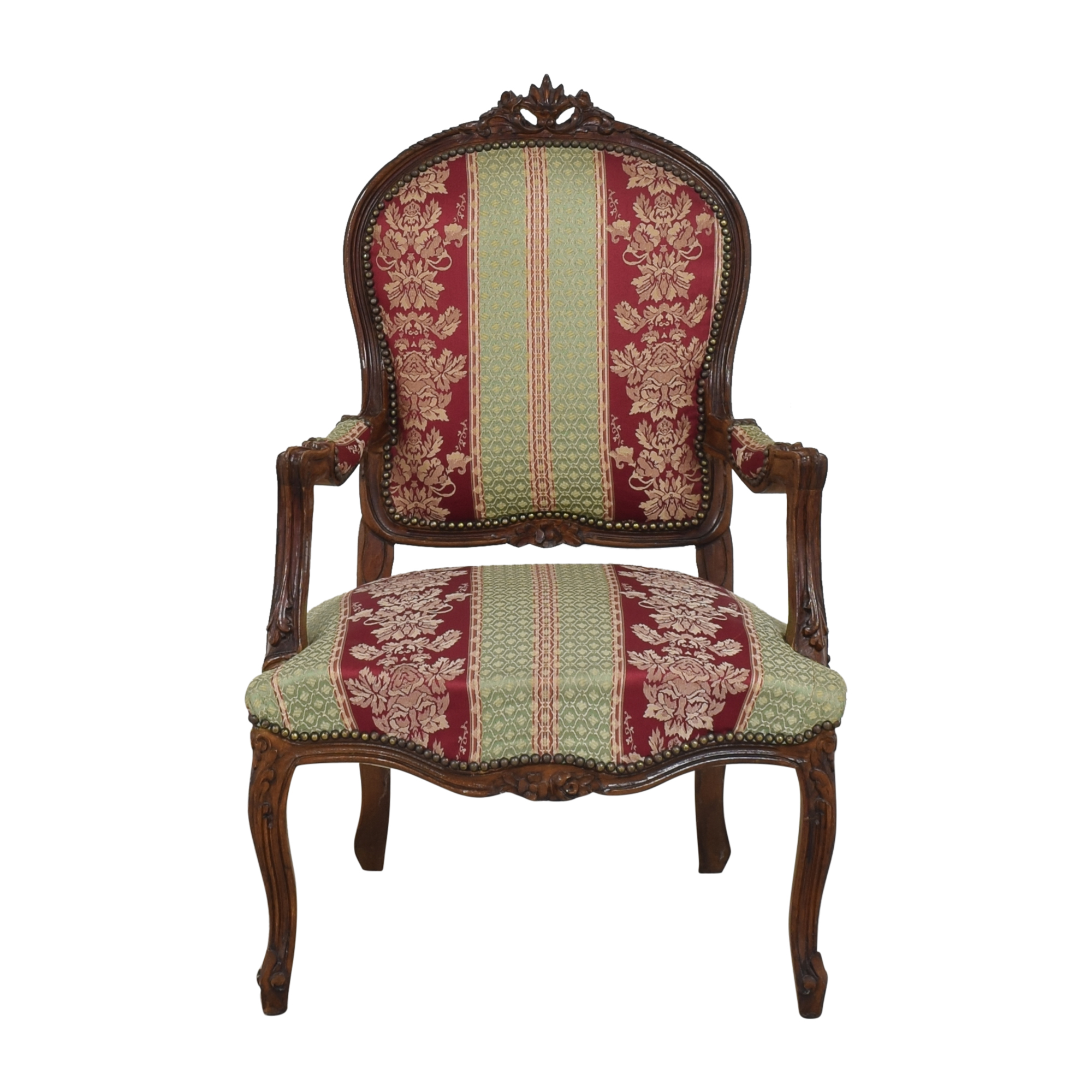 Fauteuil Accent Chair multi