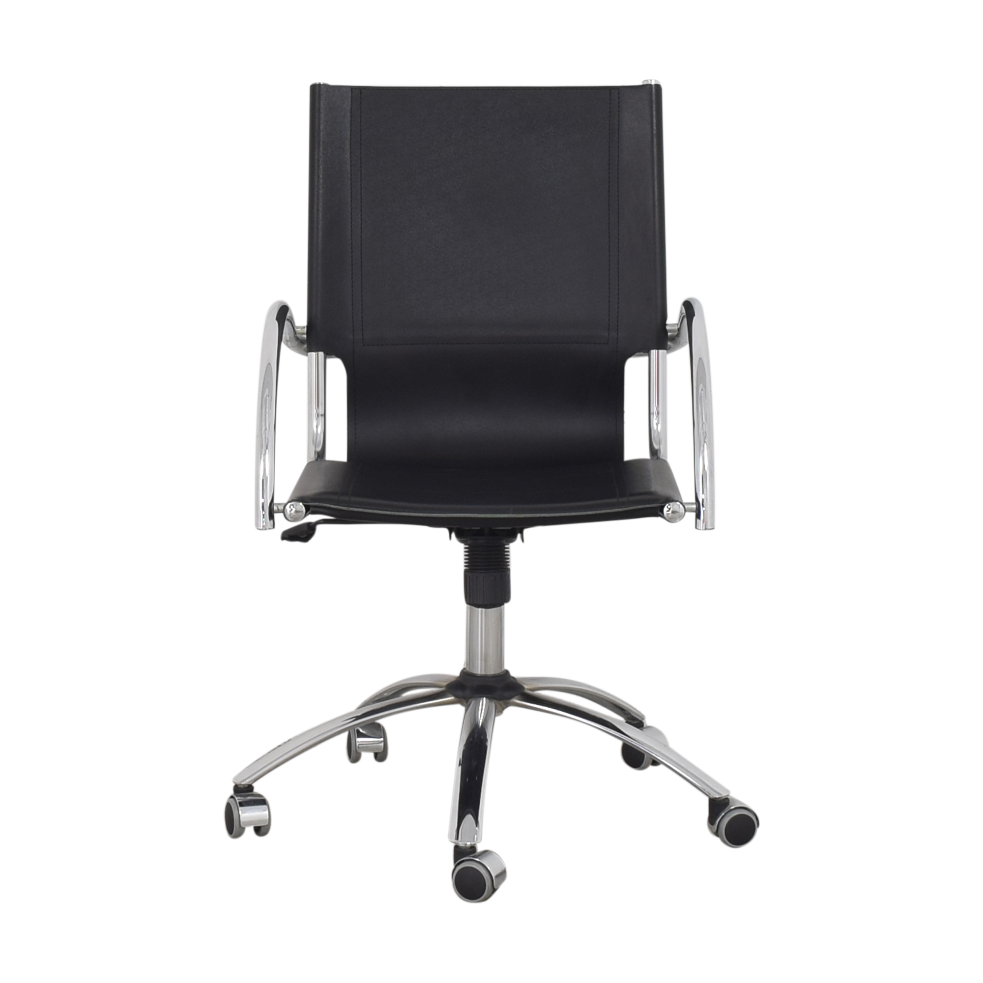 Modern Office Chair Home Office Chairs