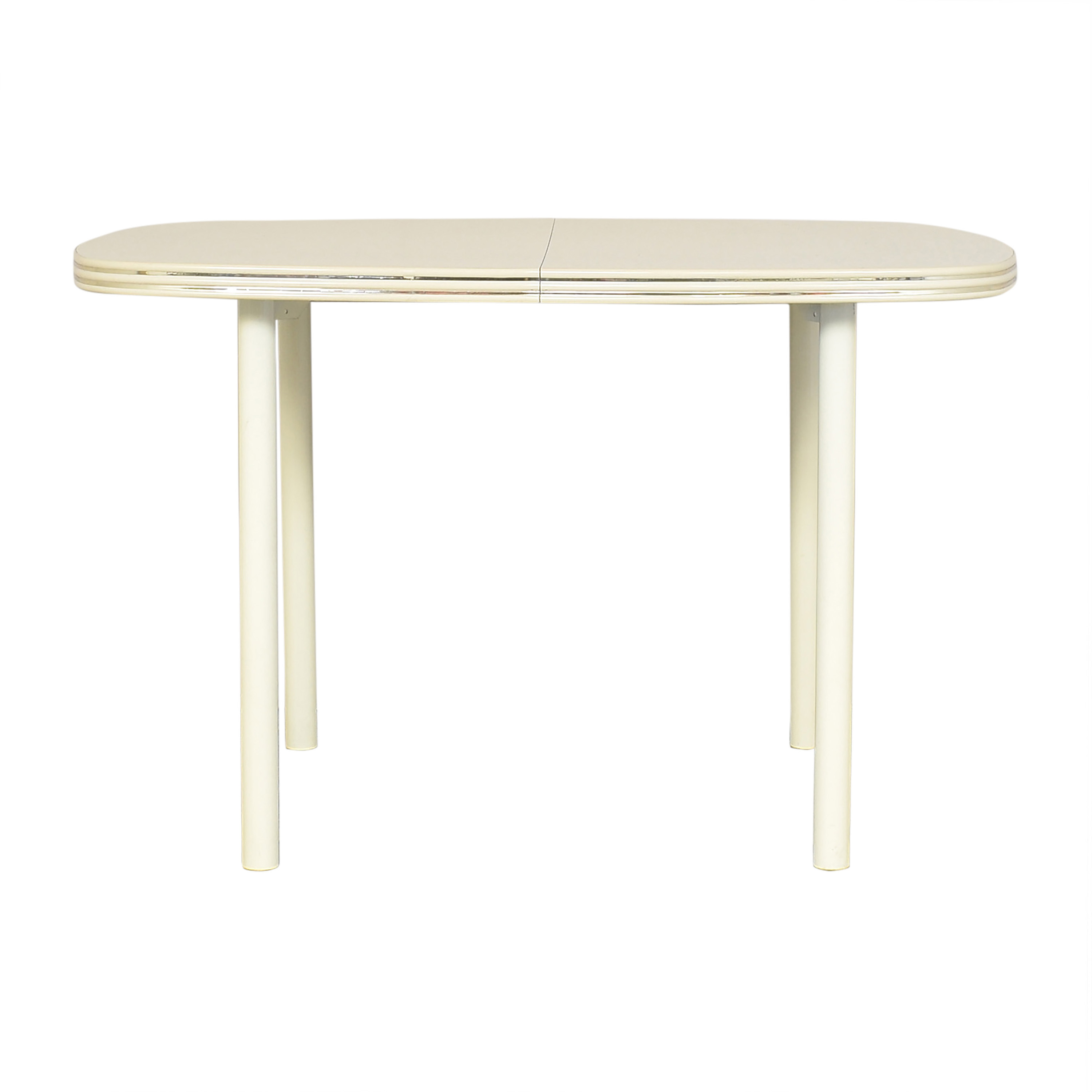 Progressive Furniture Extendable Dining Table sale
