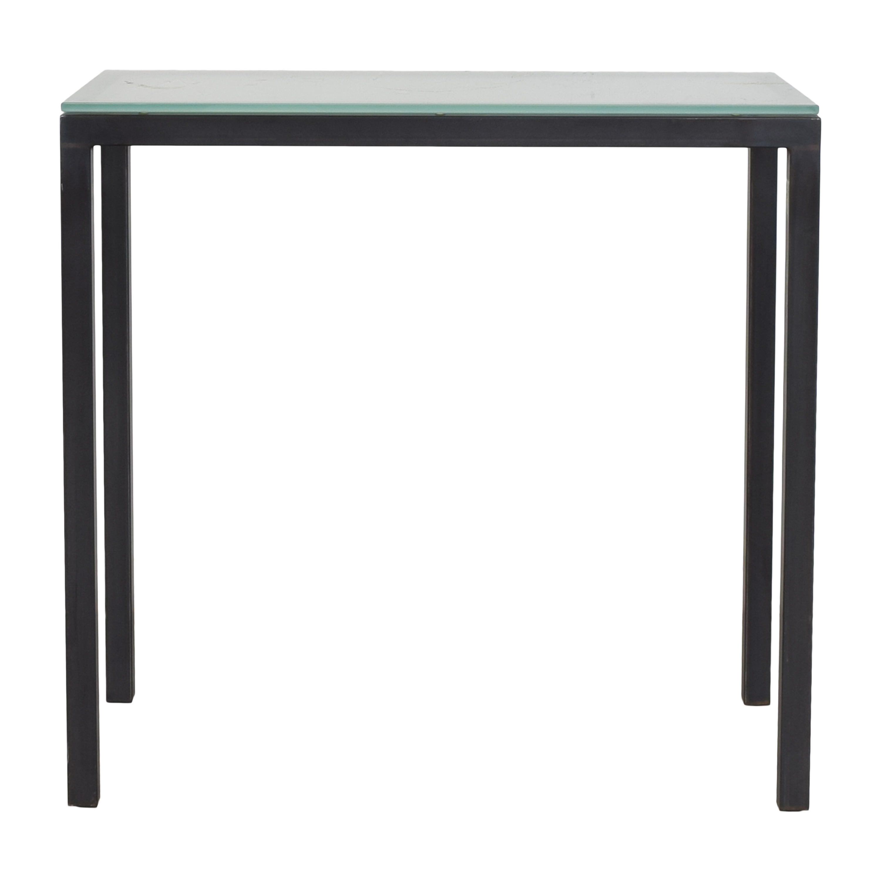 buy Room & Board Room & Board Parsons Counter Table online