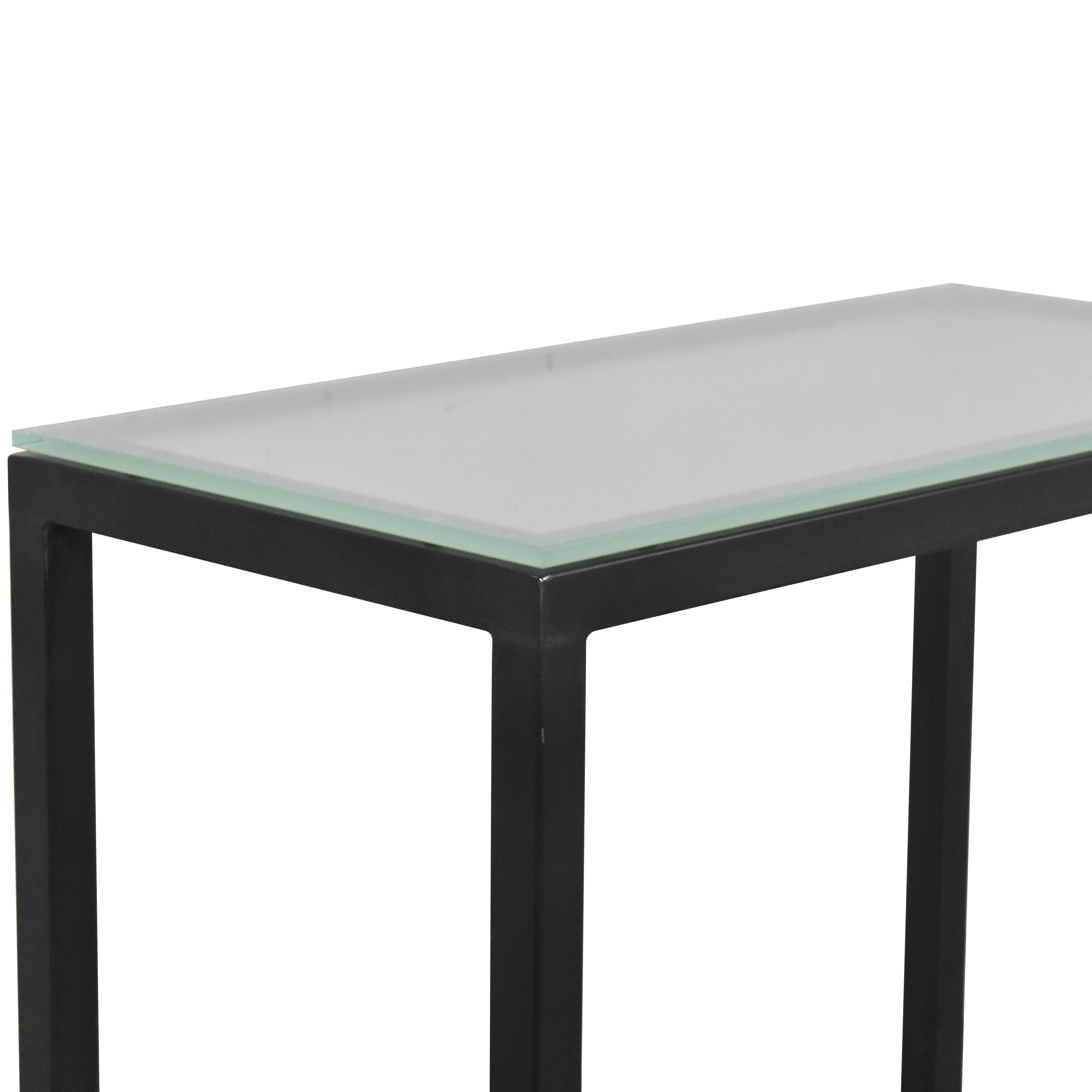 Room & Board Room & Board Parsons Counter Table discount