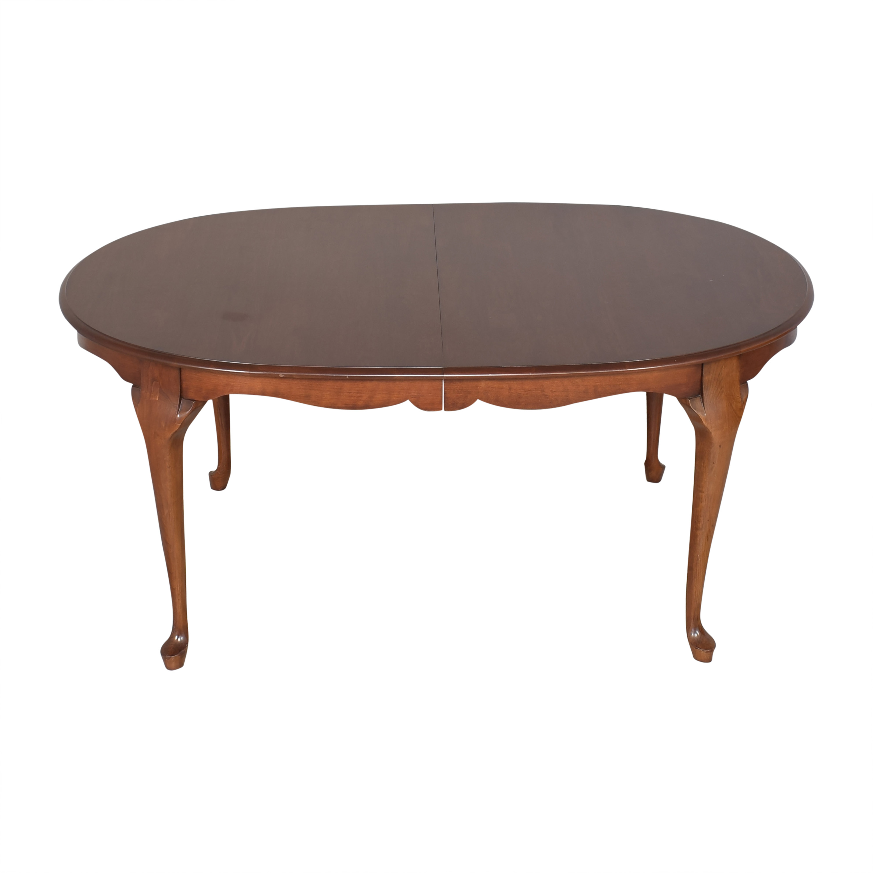 buy Pennsylvania House Pennsylvania House Extendable Dining Table online