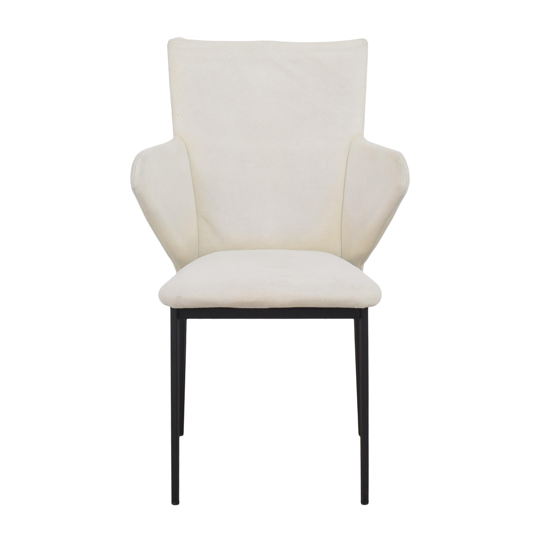 Arflex Arflex Arm Chair nj