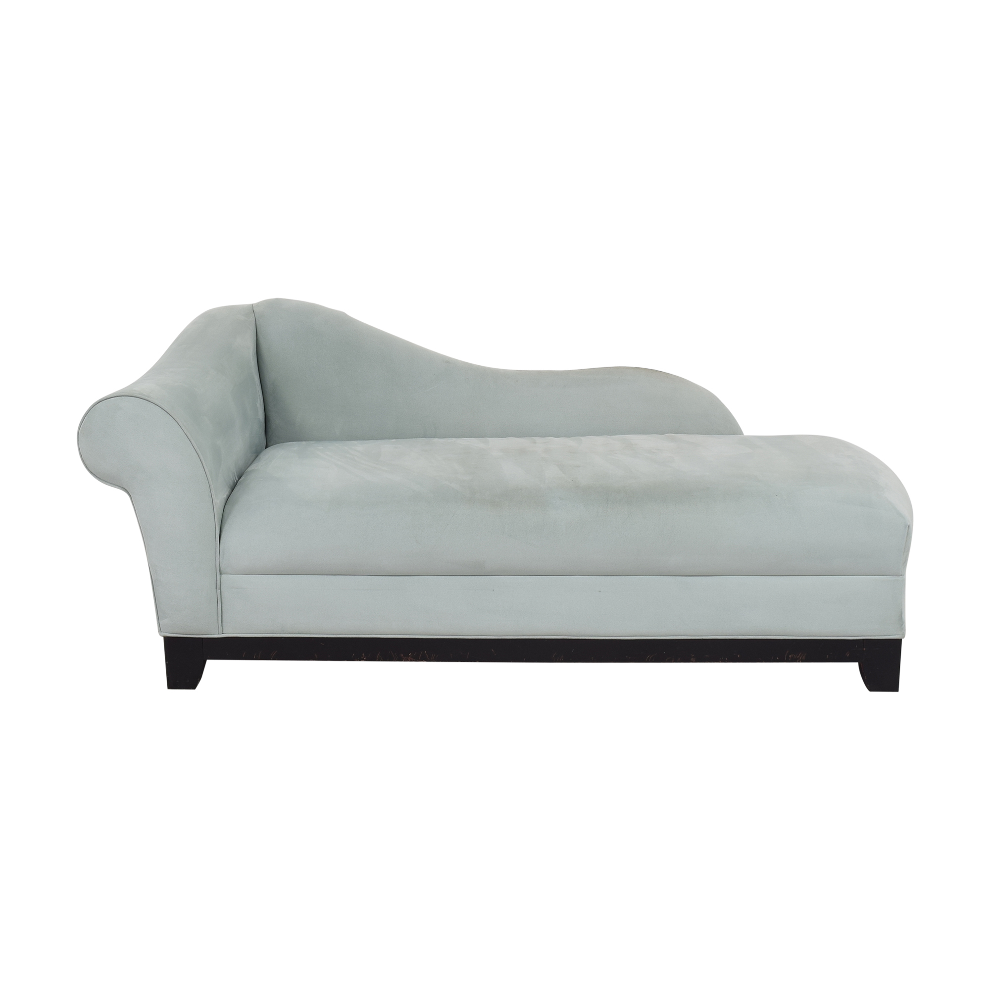 Raymour & Flanigan Raymour & Flanigan Chaise Lounge price