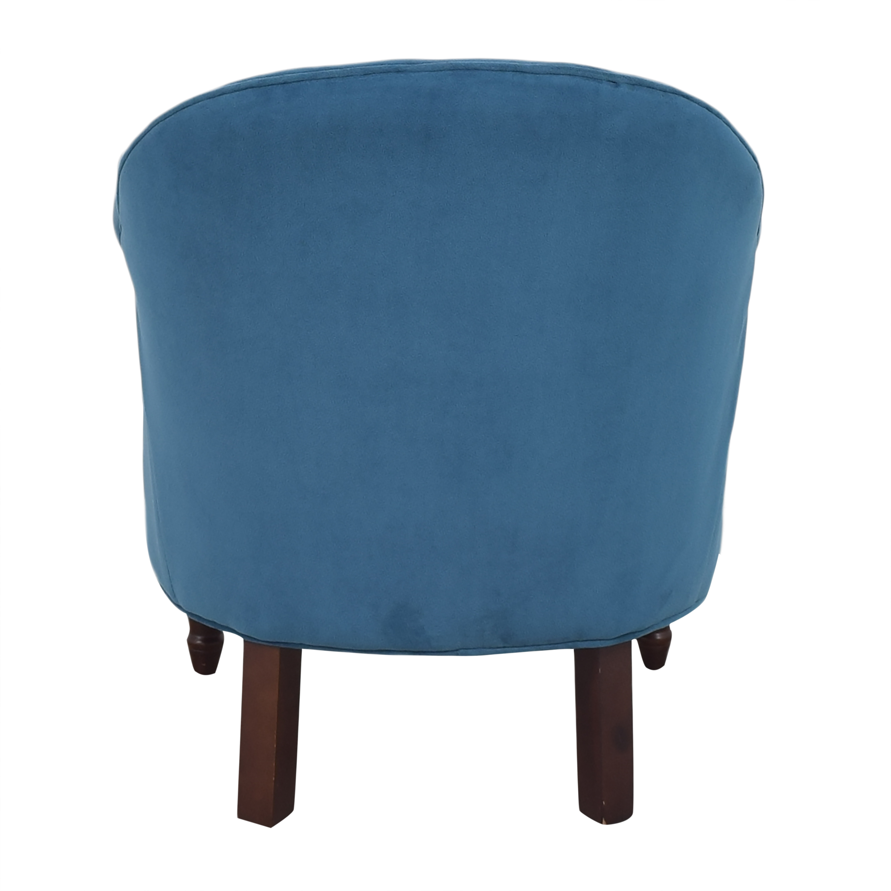 World Market World Market Upholstered Accent Chair price
