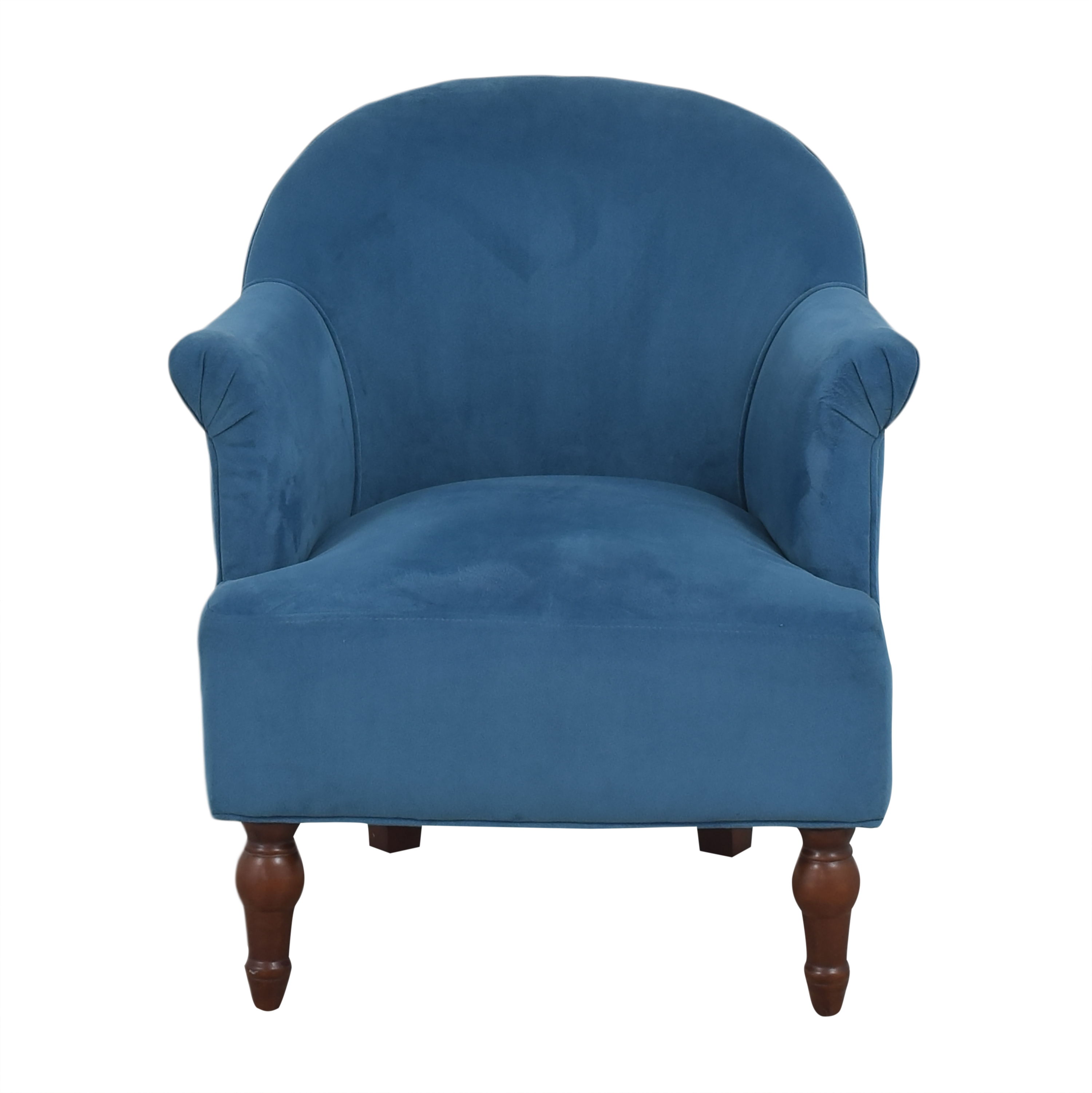 buy World Market Upholstered Accent Chair World Market Chairs