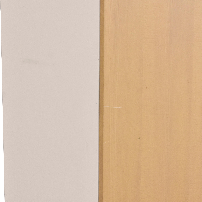 buy Morigeau-Lepine Two Door Armoire Morigeau-Lepine