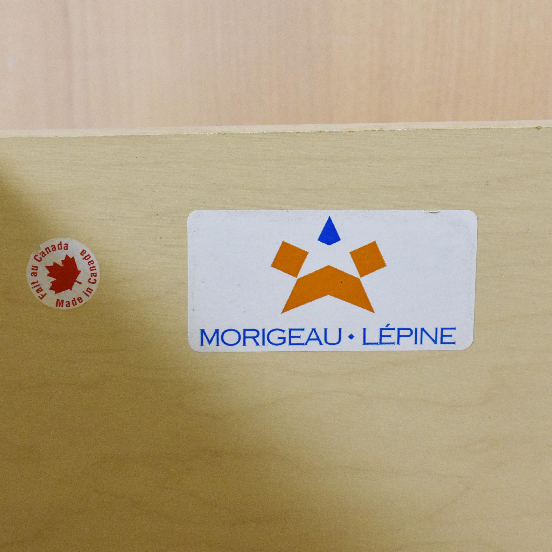 Morigeau-Lepine Morigeau-Lepine Two Door Armoire discount
