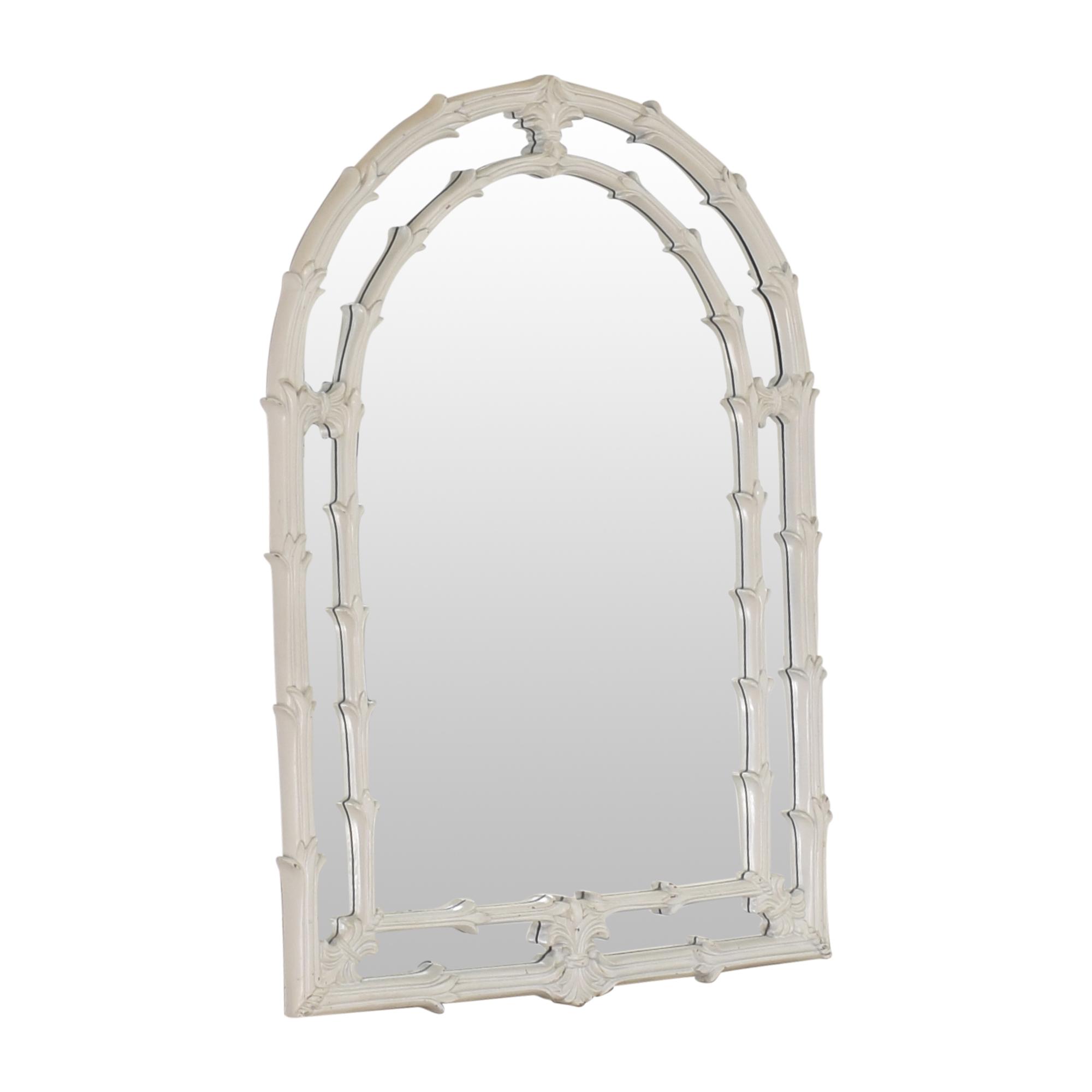 Arch Wall Mirror sale
