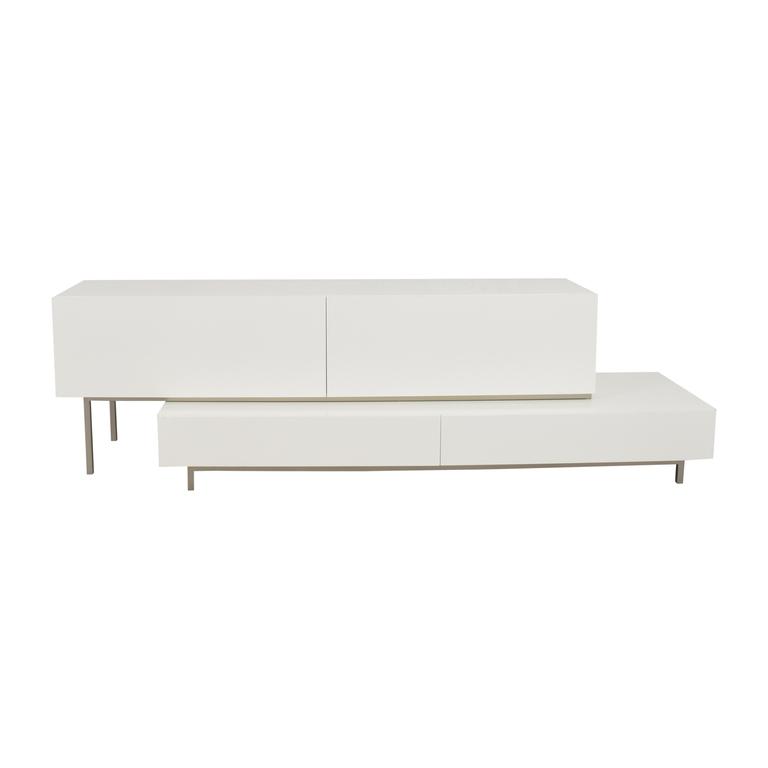 Kaiyo - Online used furniture marketplace