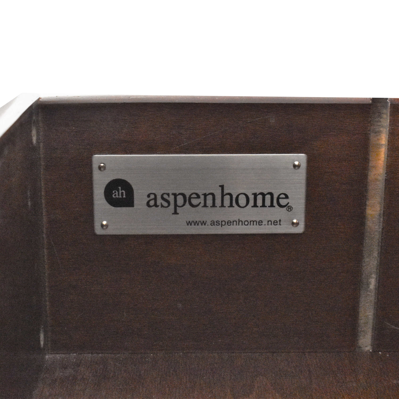 aspenhome aspenhome Filing Cabinet ct