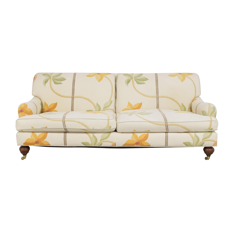 Avery Boardman Avery Boardman Signature Collection Sofa for sale